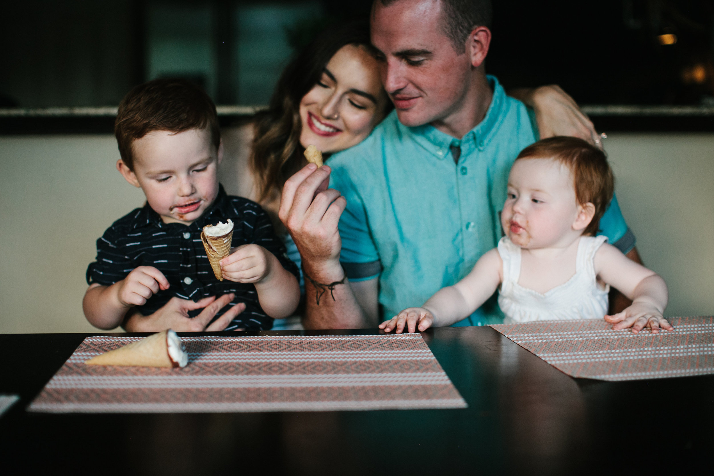 The Huff Family!-0125.jpg