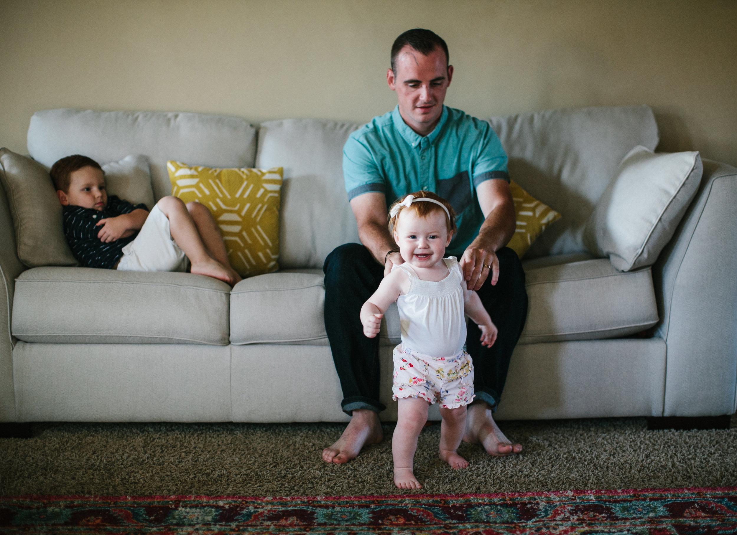 The Huff Family!-0002.jpg