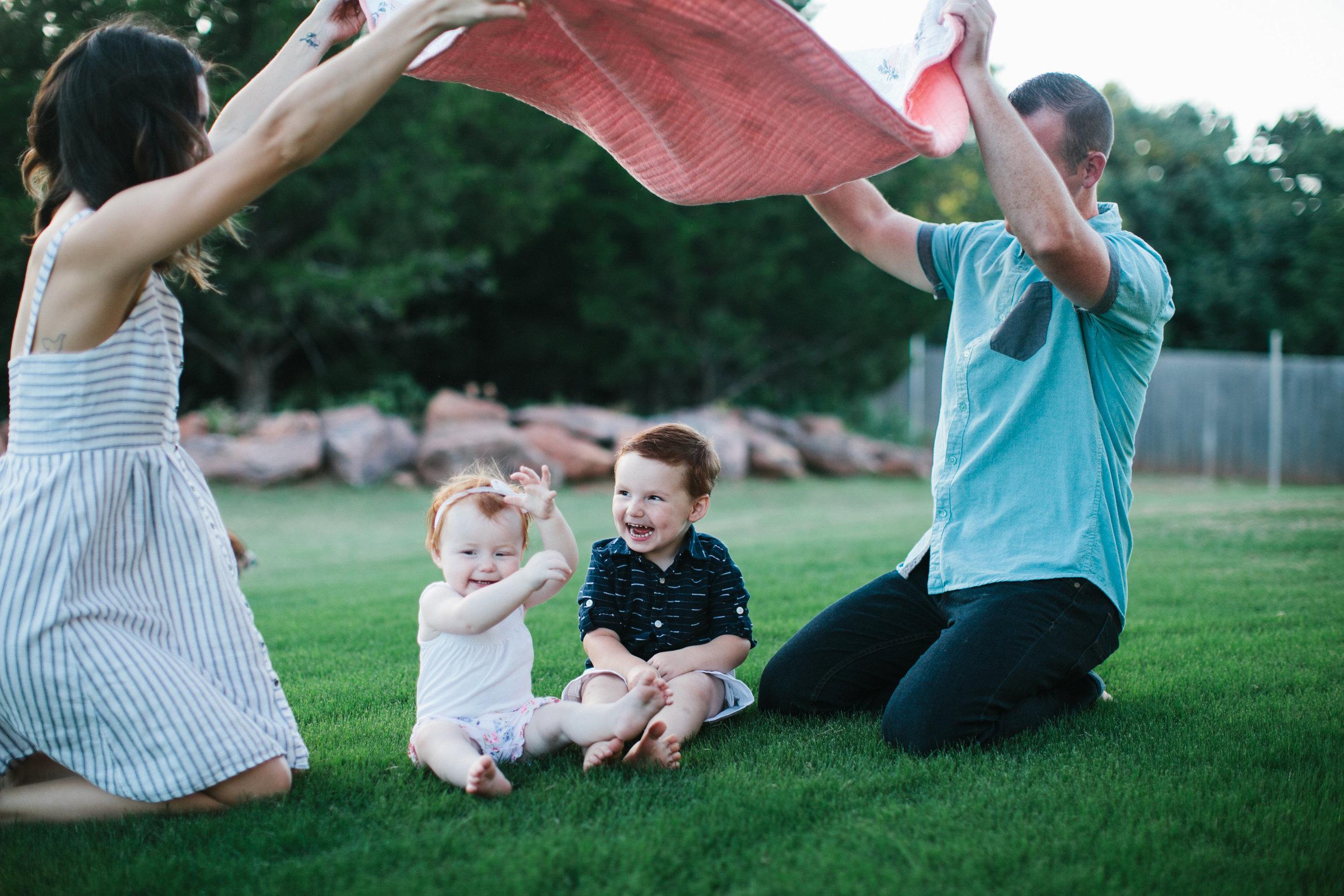 The Huff Family!-0019.jpg