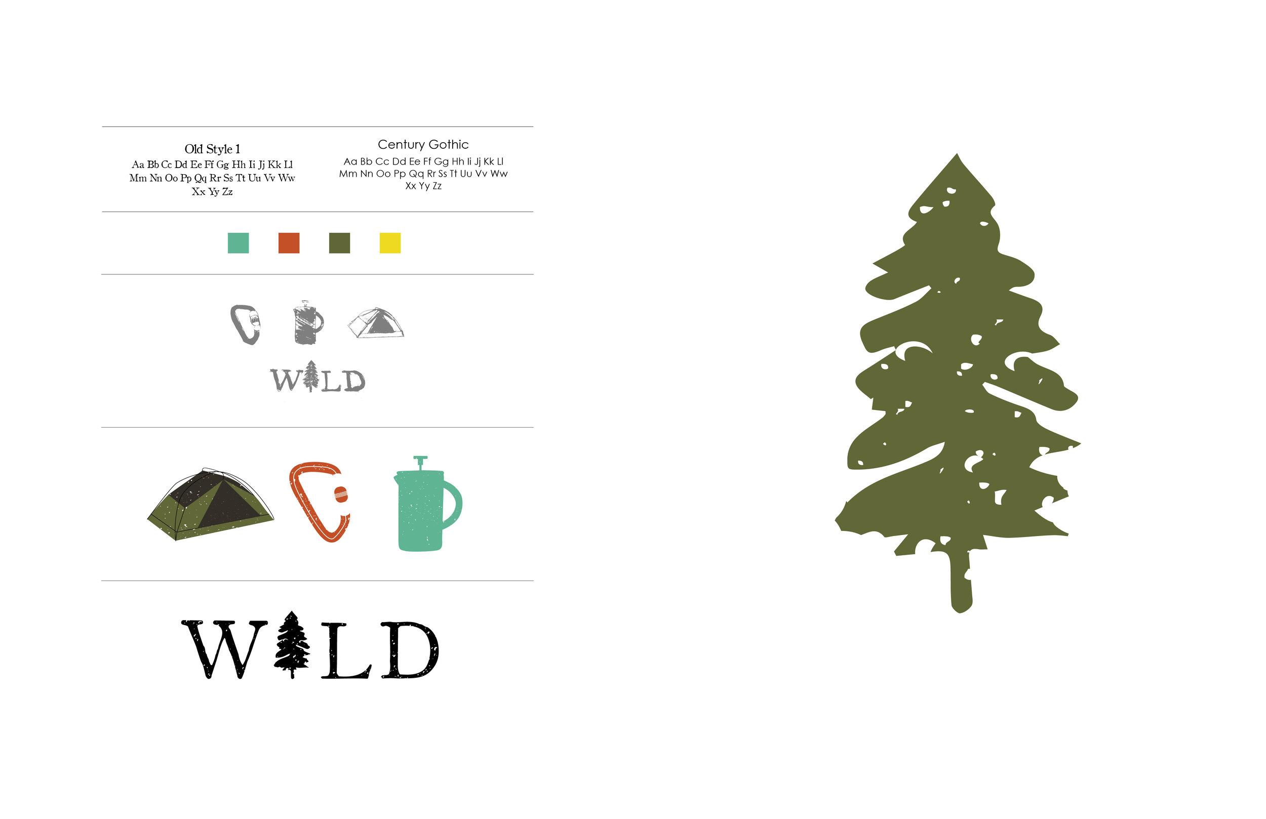 wild website3.jpg