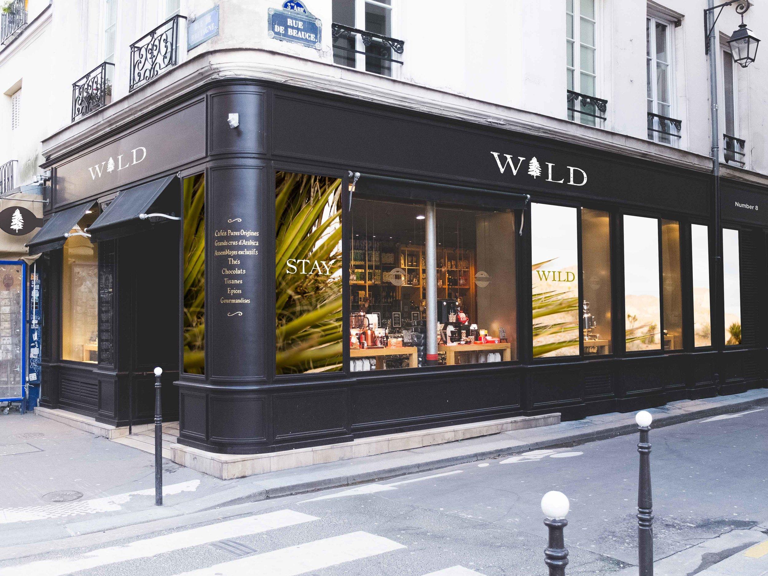 wild-store-front.jpg