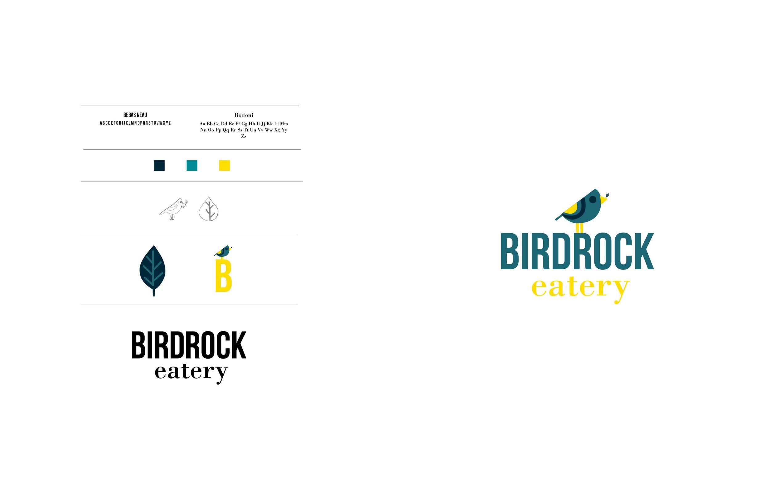 birdrock pages3.jpg