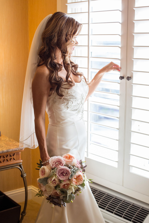 la jolla wedding-3.jpg