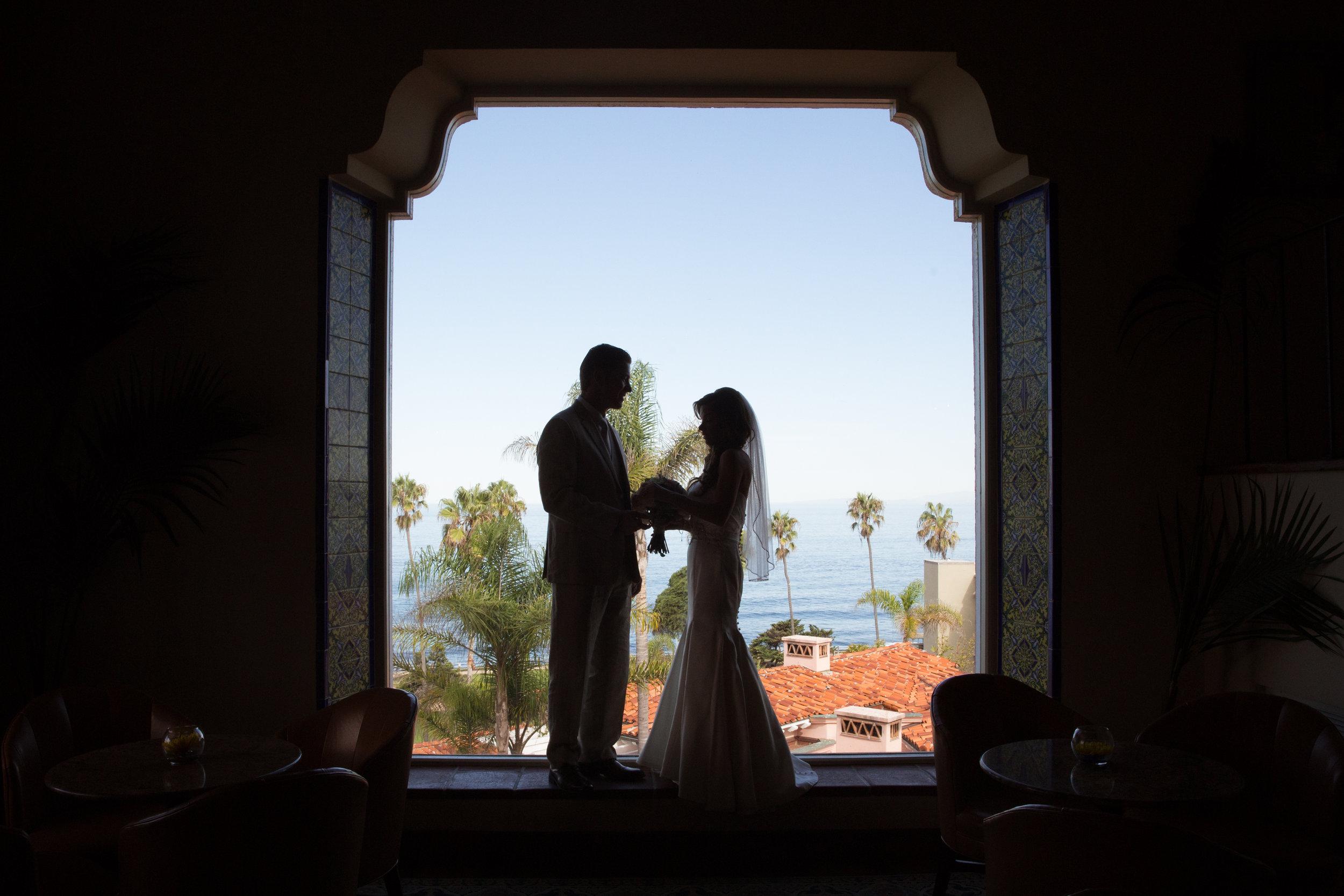 la jolla wedding-5.jpg