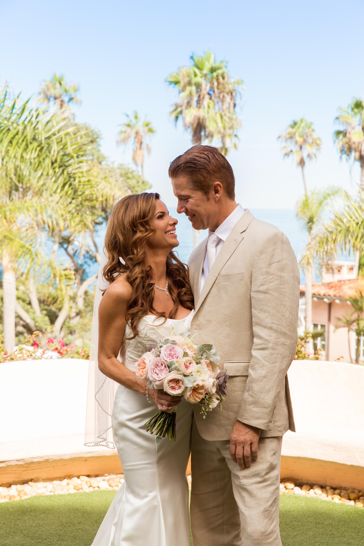 la jolla wedding-8.jpg