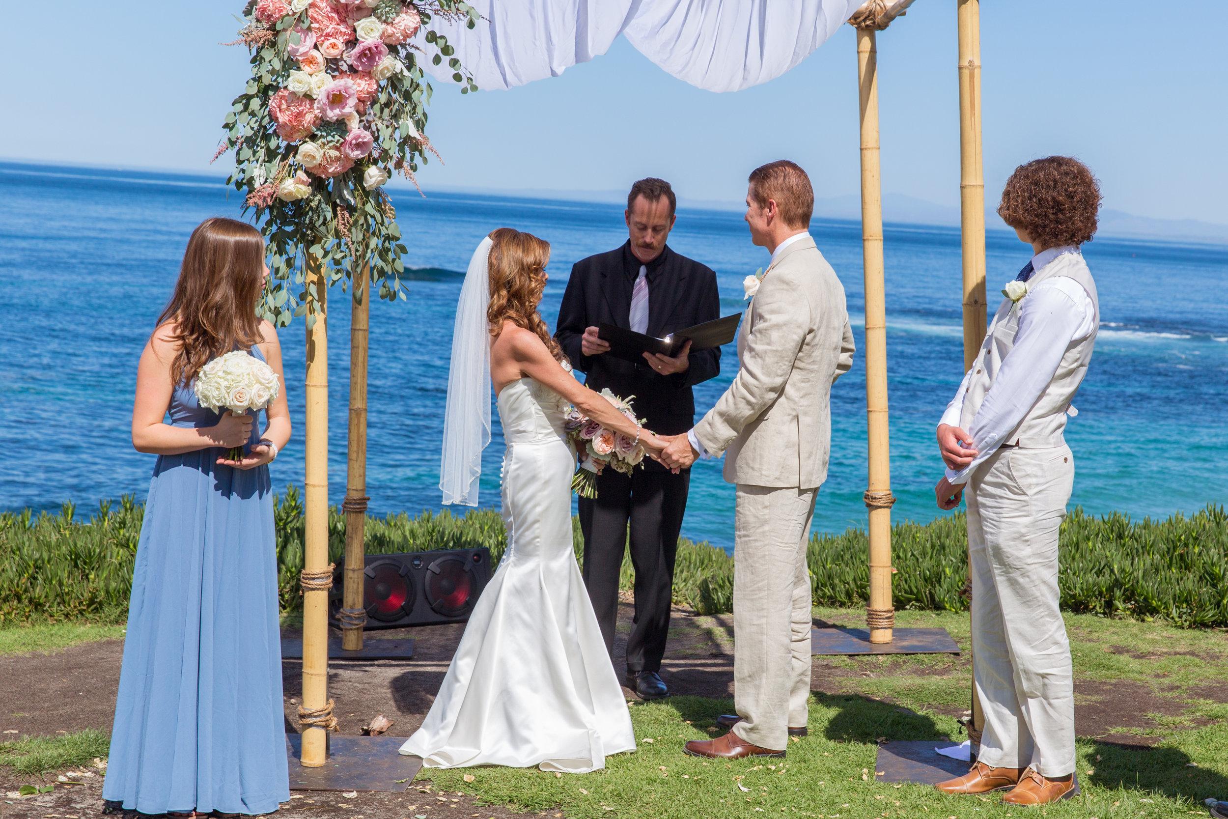 la jolla wedding-10.jpg