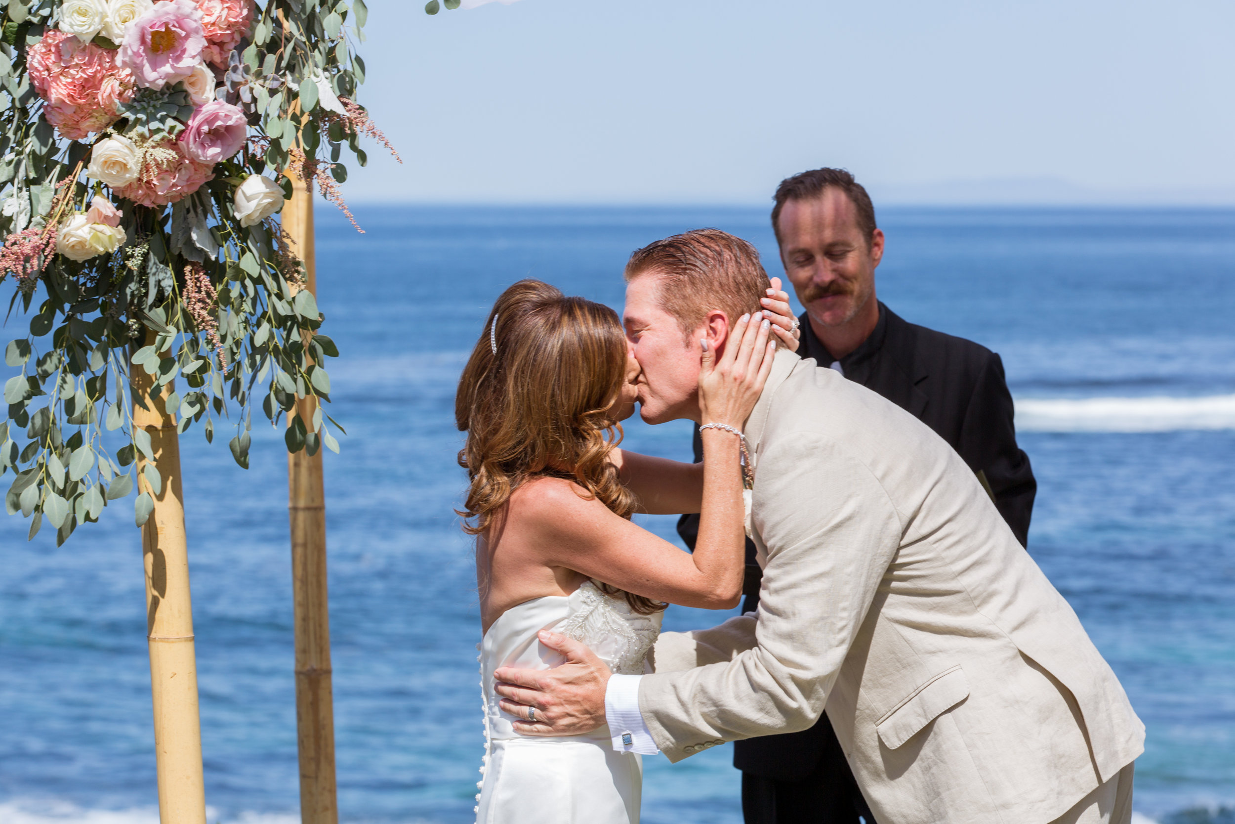 la jolla wedding-12.jpg