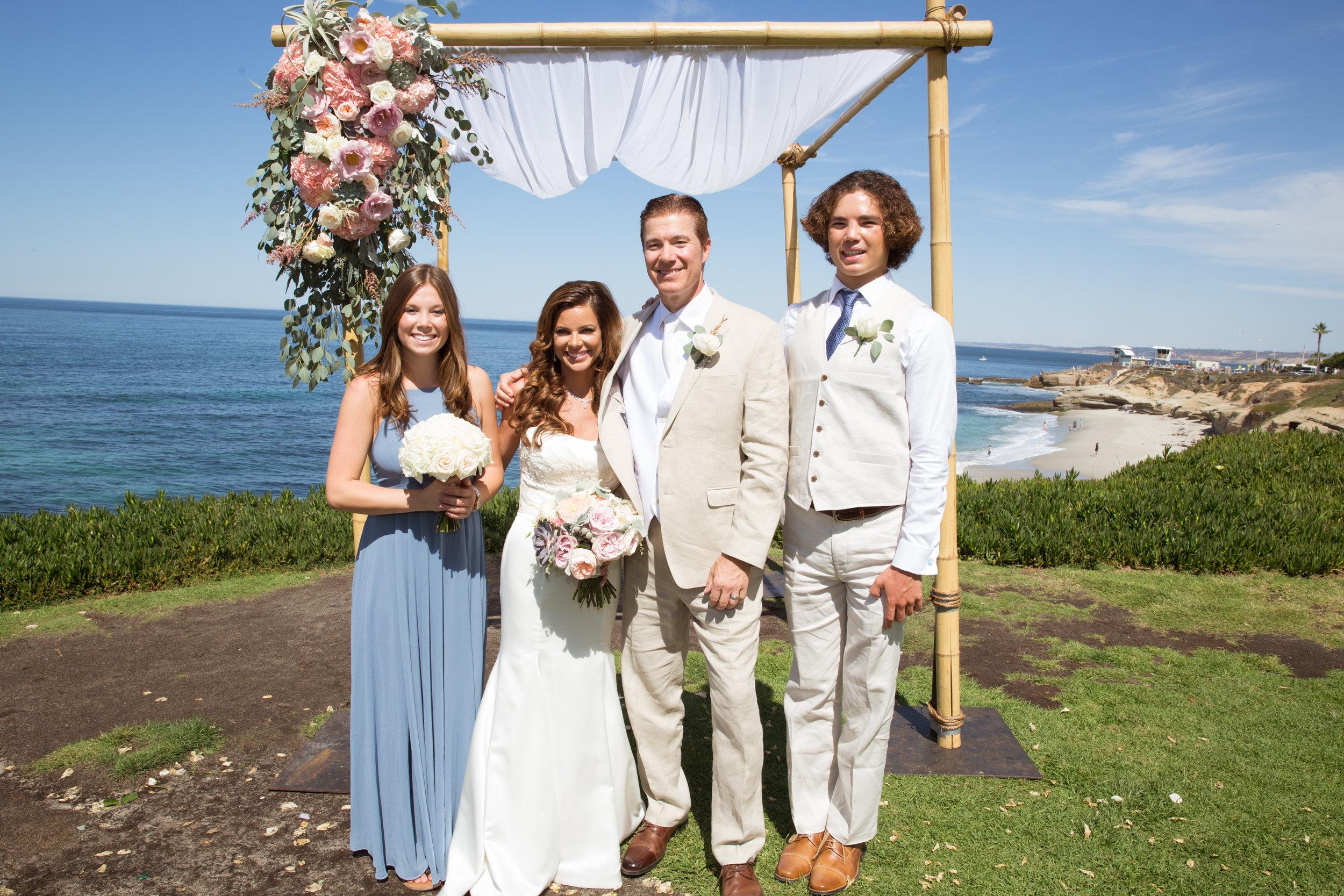 la jolla wedding-14.jpg