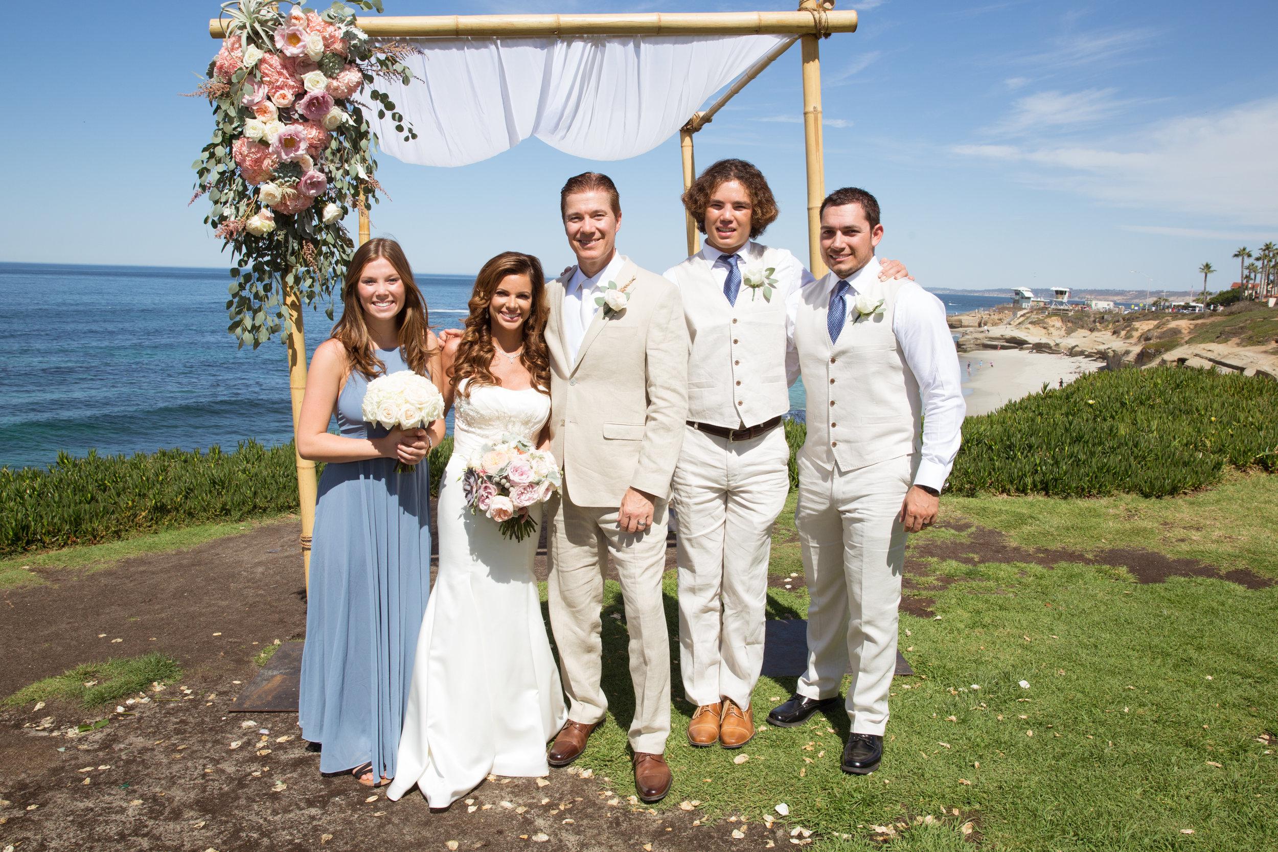 la jolla wedding-15.jpg