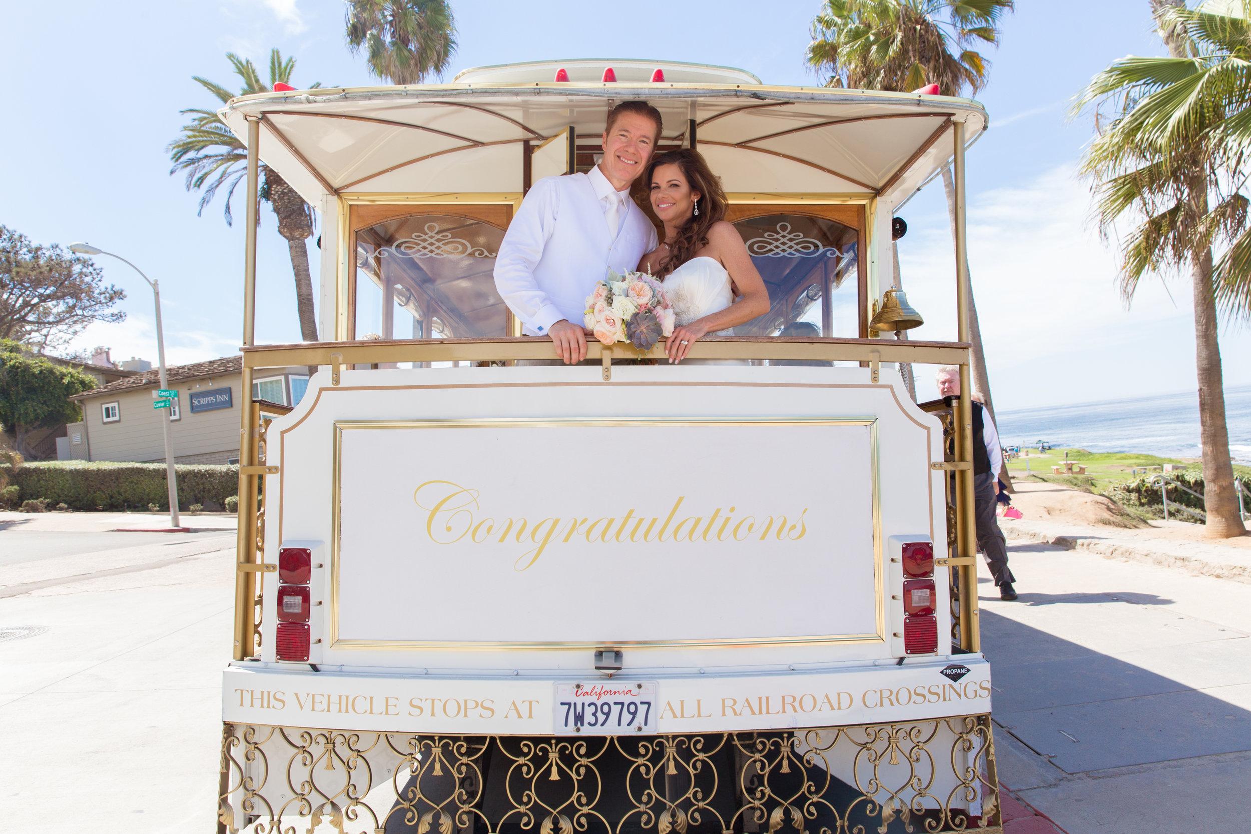 la jolla wedding-17.jpg