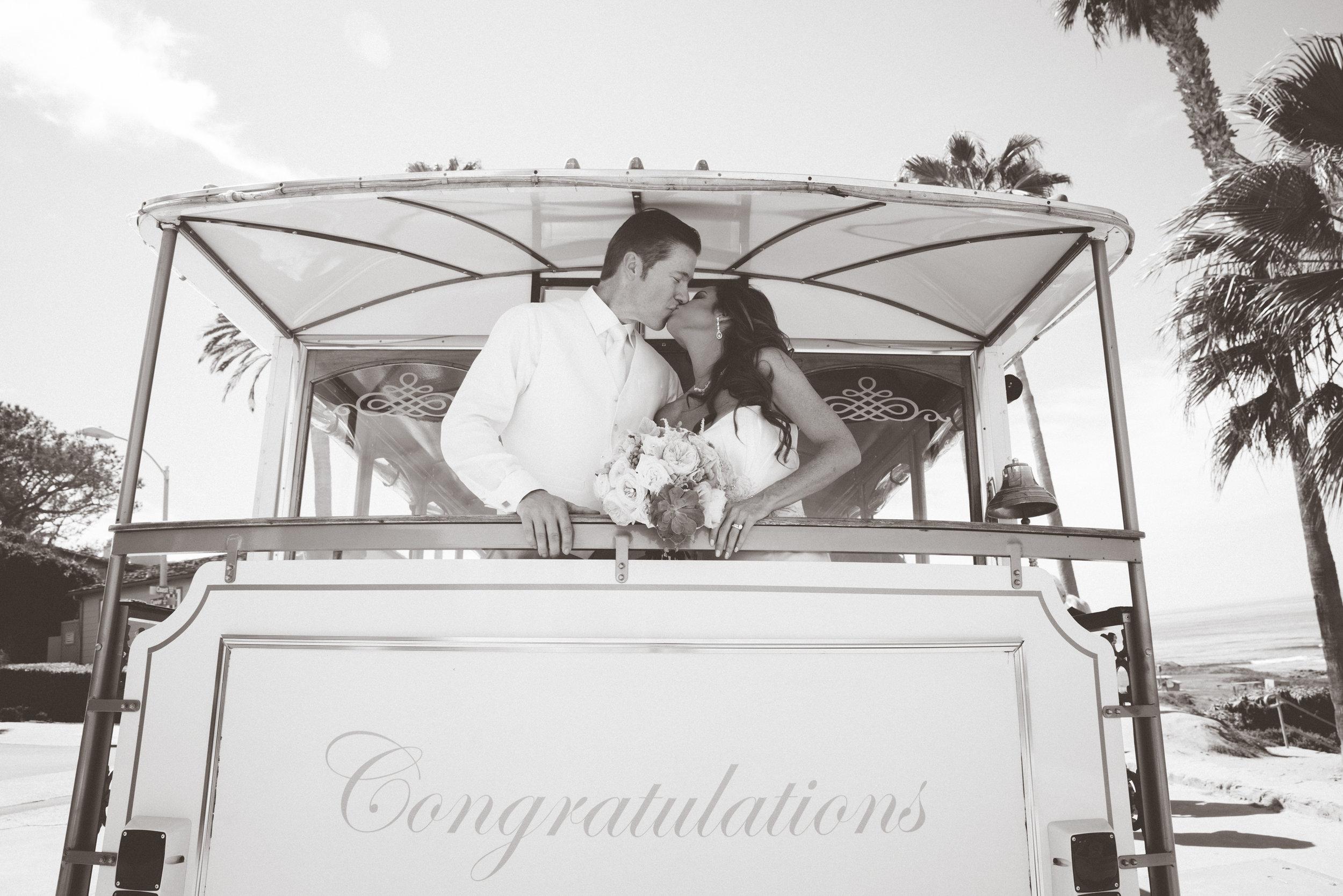 la jolla wedding-18.jpg