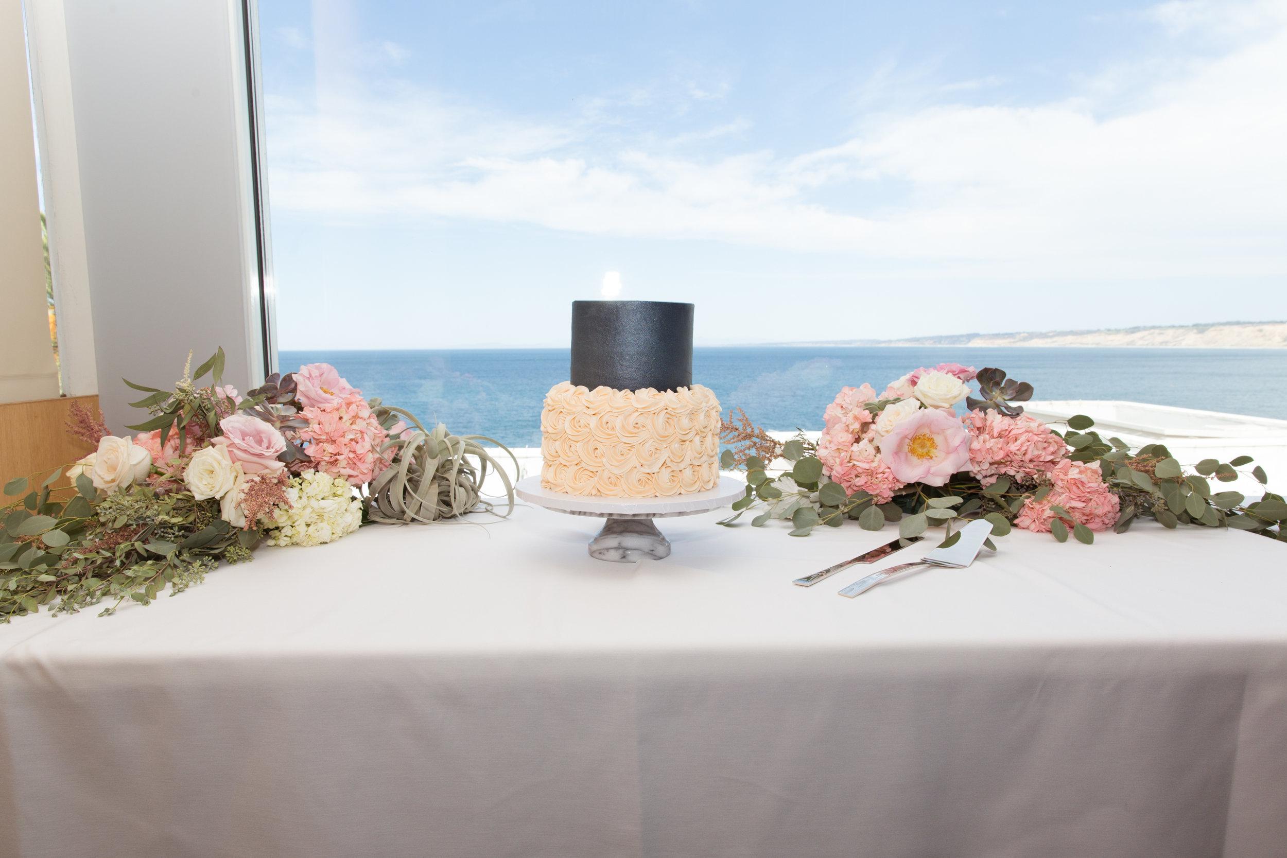 la jolla wedding-19.jpg