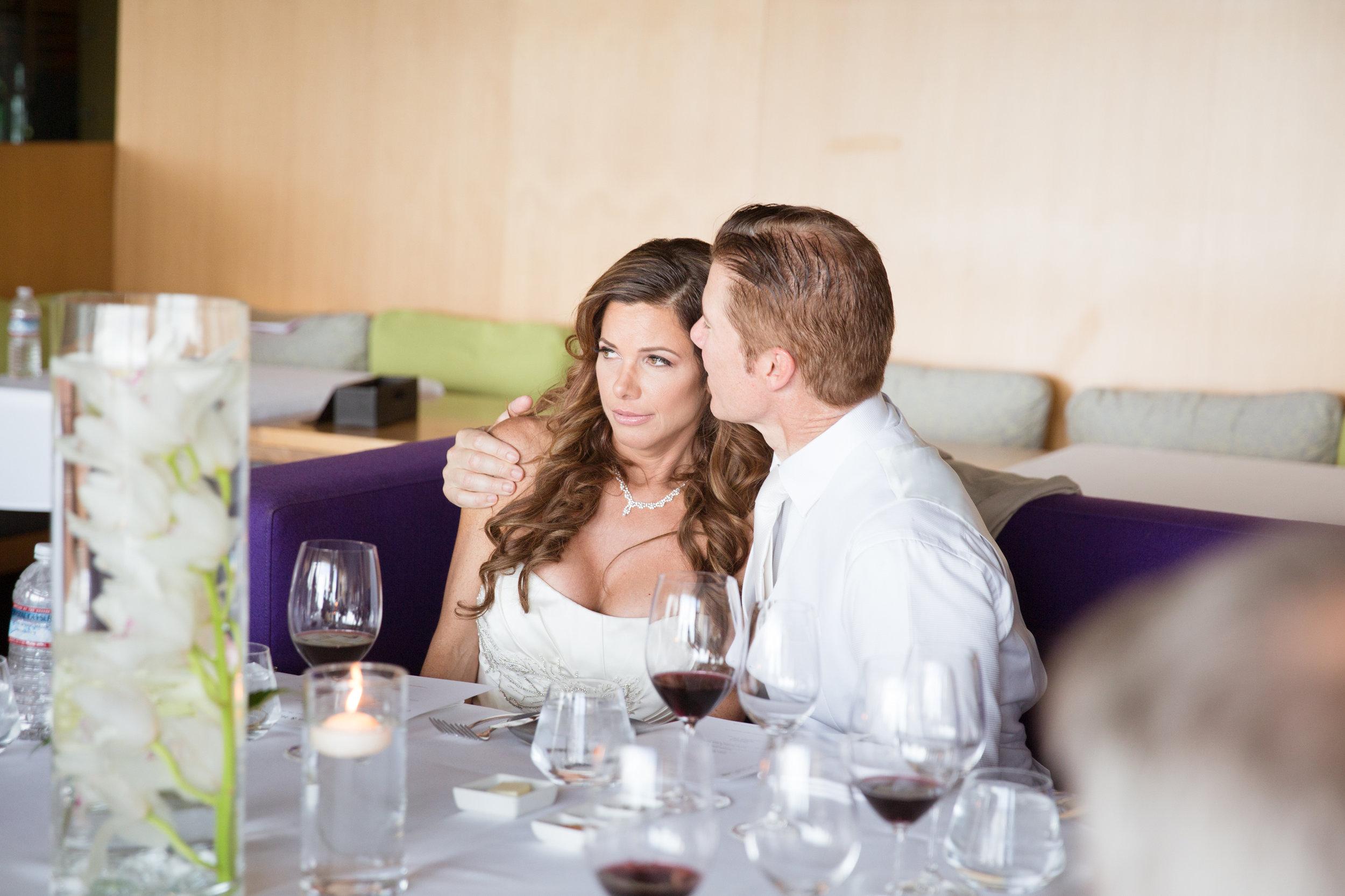 la jolla wedding-24.jpg