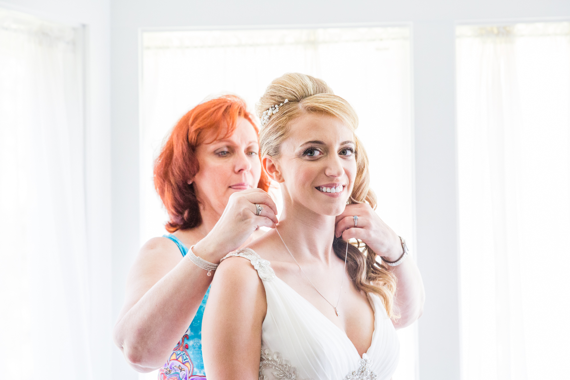 sd wedding-4.jpg