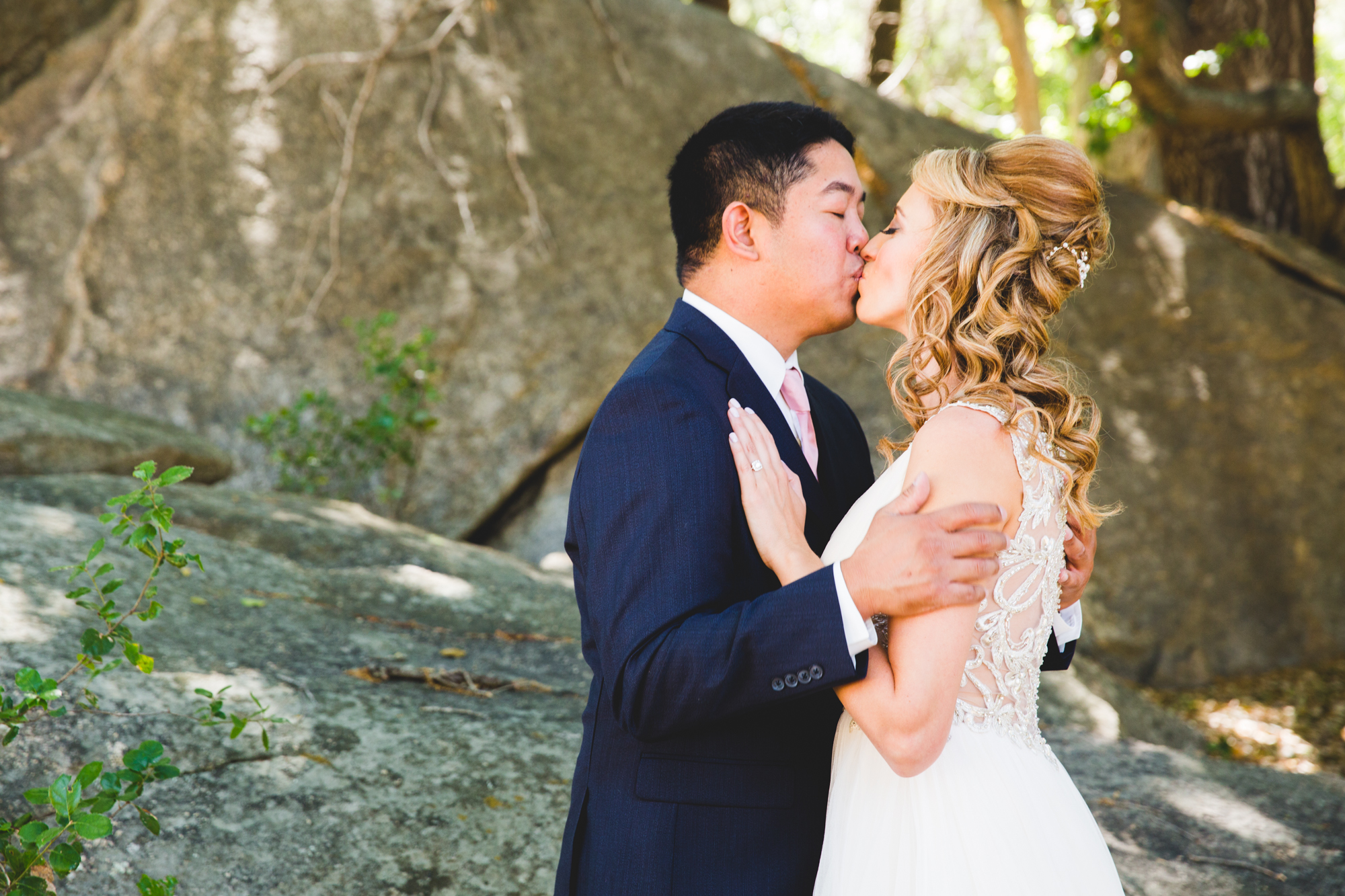 sd wedding-13.jpg