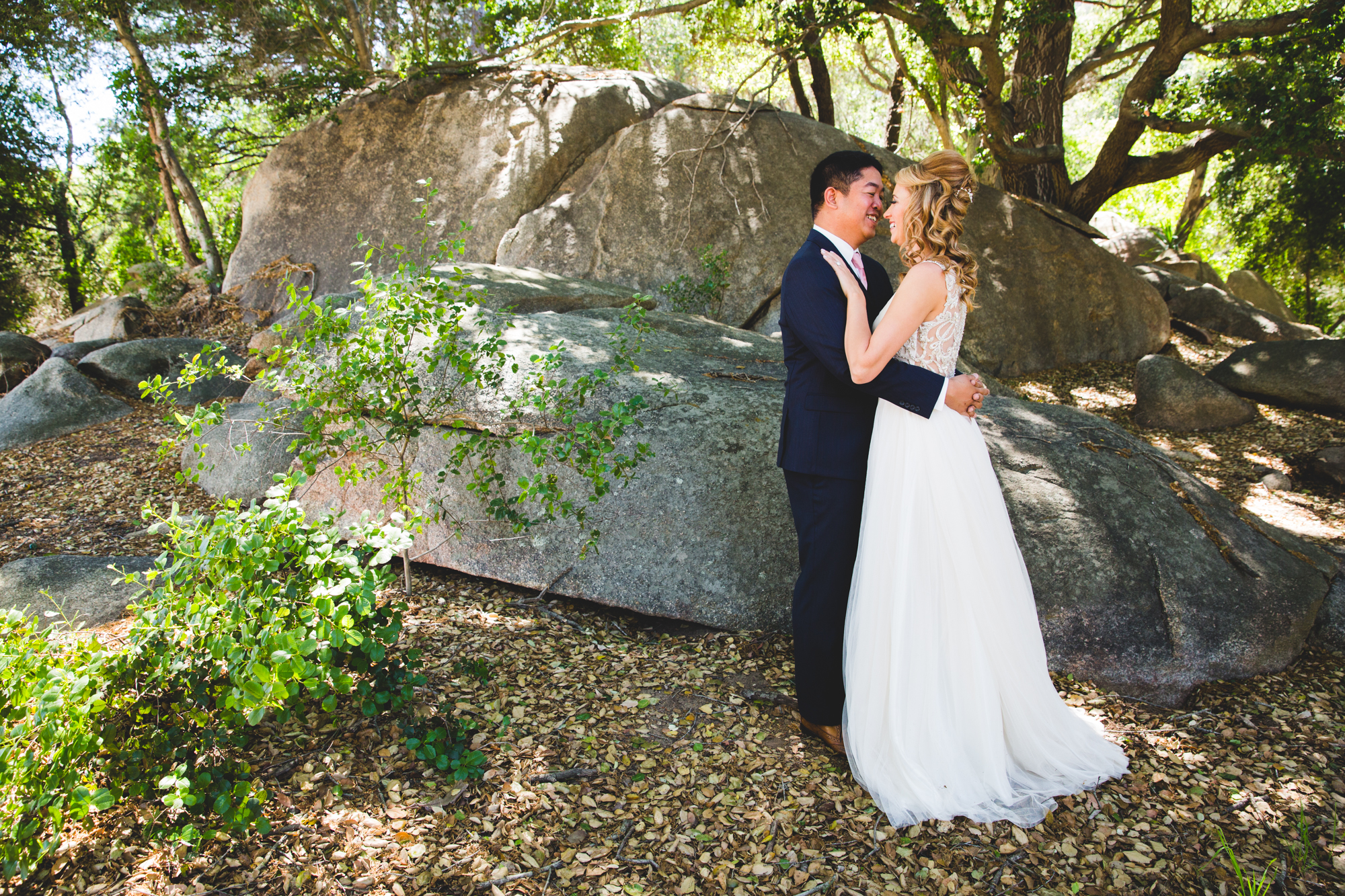 sd wedding-12.jpg
