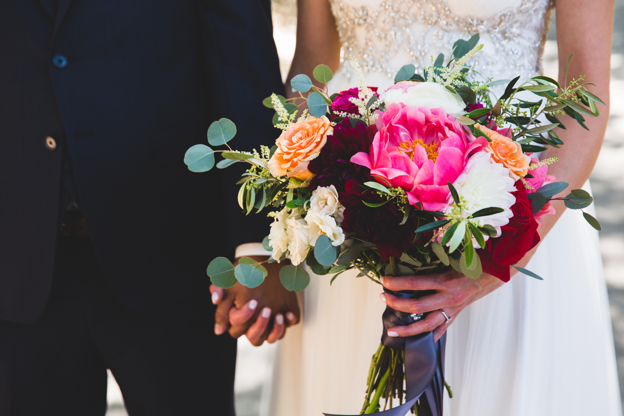 sd wedding-16.jpg