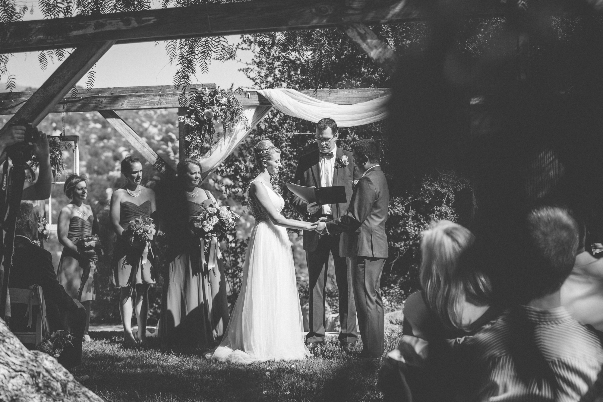 sd wedding-23.jpg