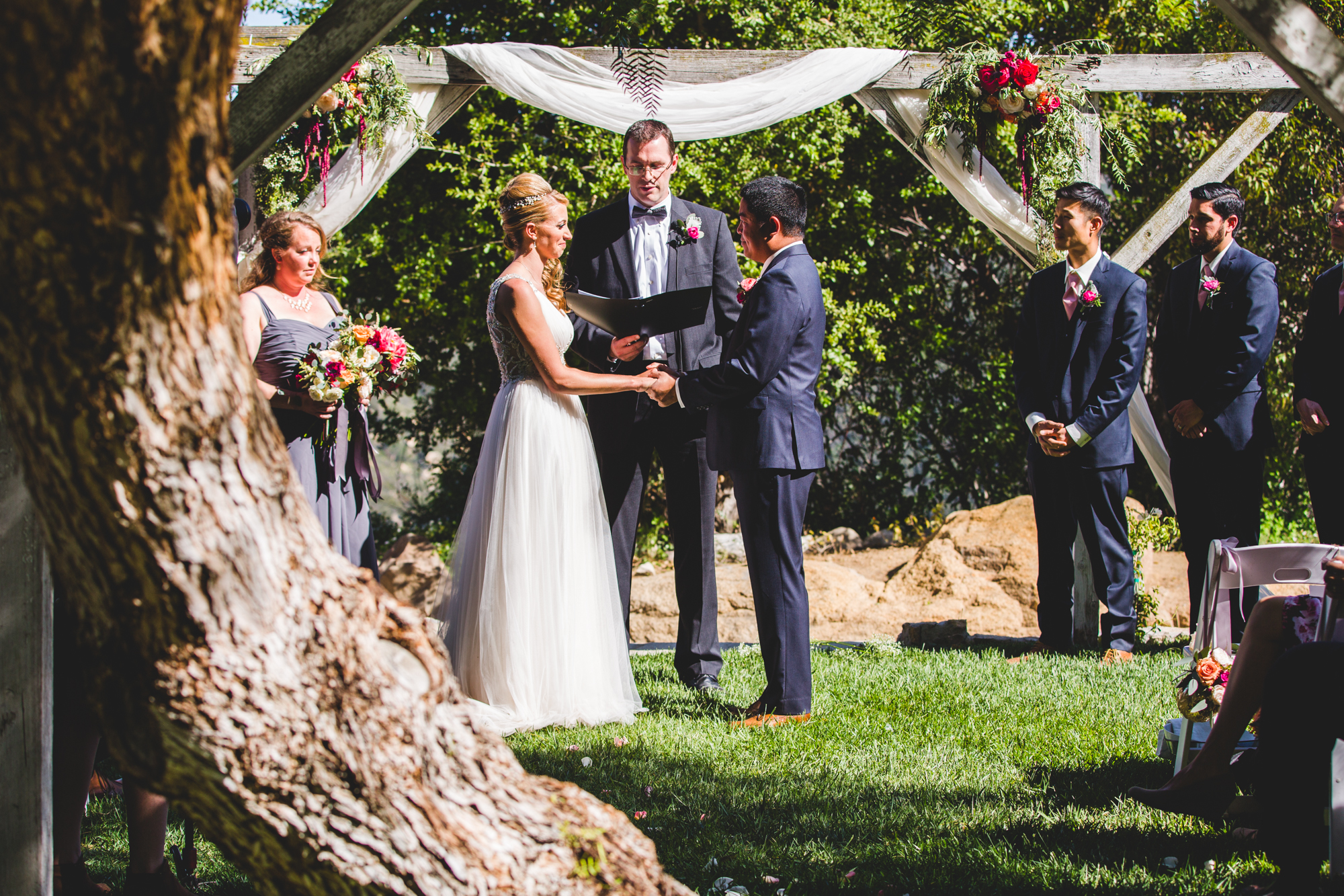 sd wedding-24.jpg