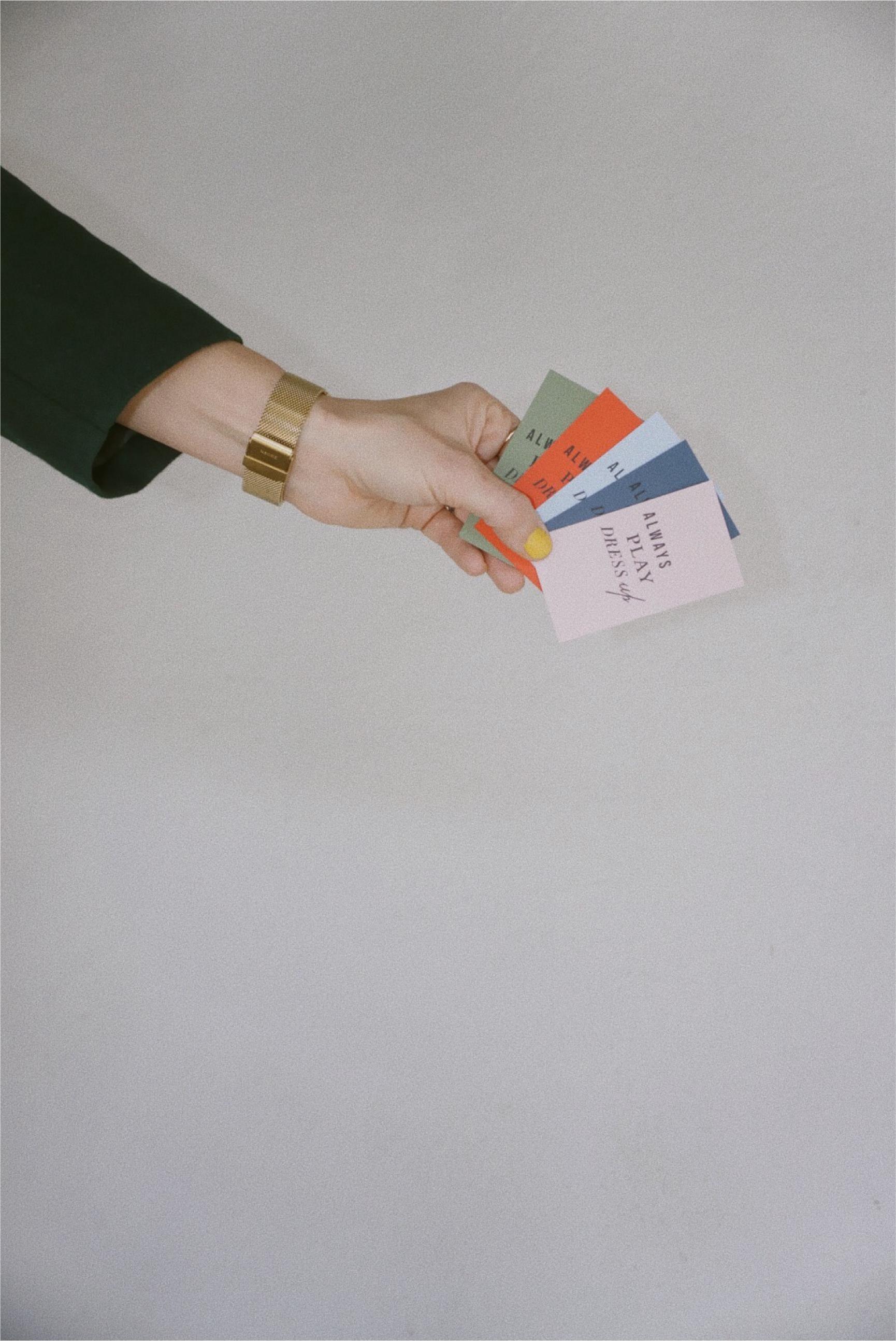 business cards_2.jpg