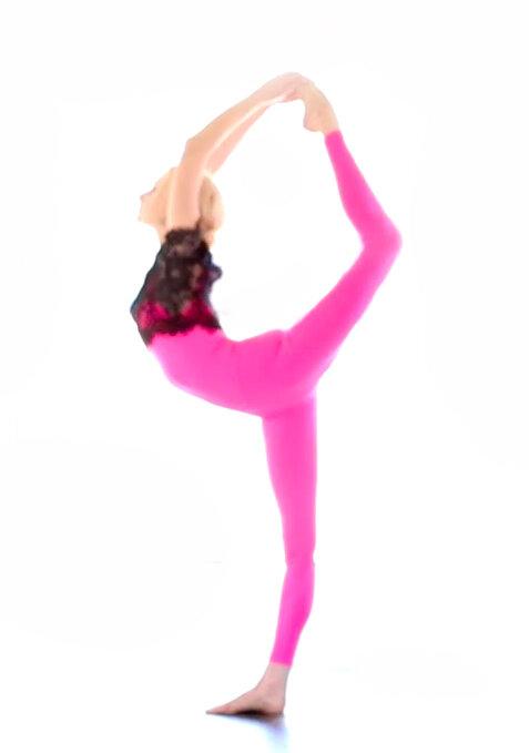 DancerEDIT.jpg