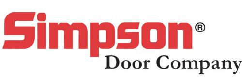 simpson_door_co_logo.jpg