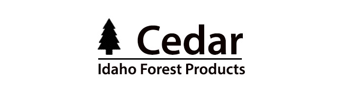 idahoForestProducts.jpg