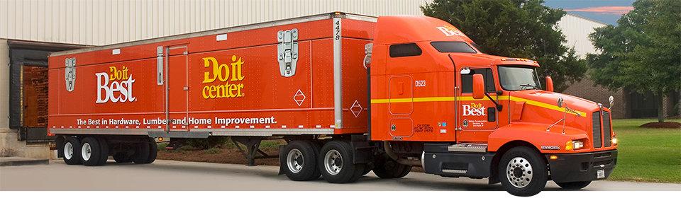 960x280-ship-to-store-truck.jpg