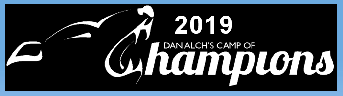 Dan Alch Logo website.png