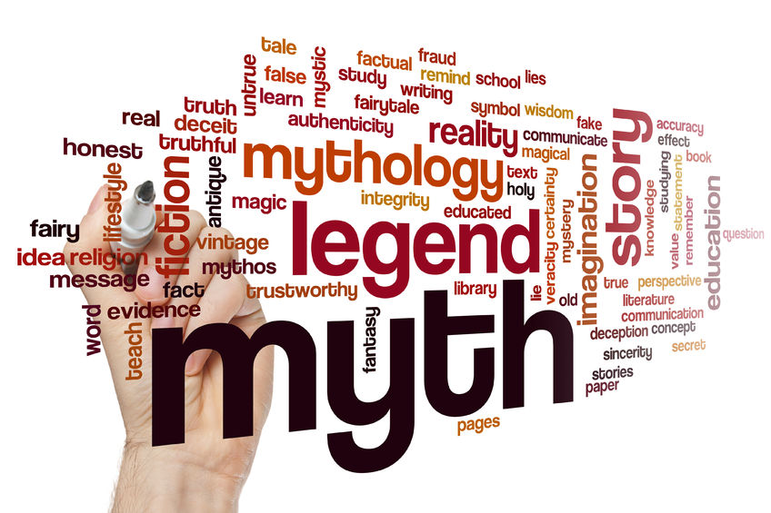 Written words similar to myth and mythology. Ultimate Health Personal Trainer Los Angeles