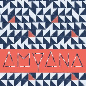 AmyAna - 2019