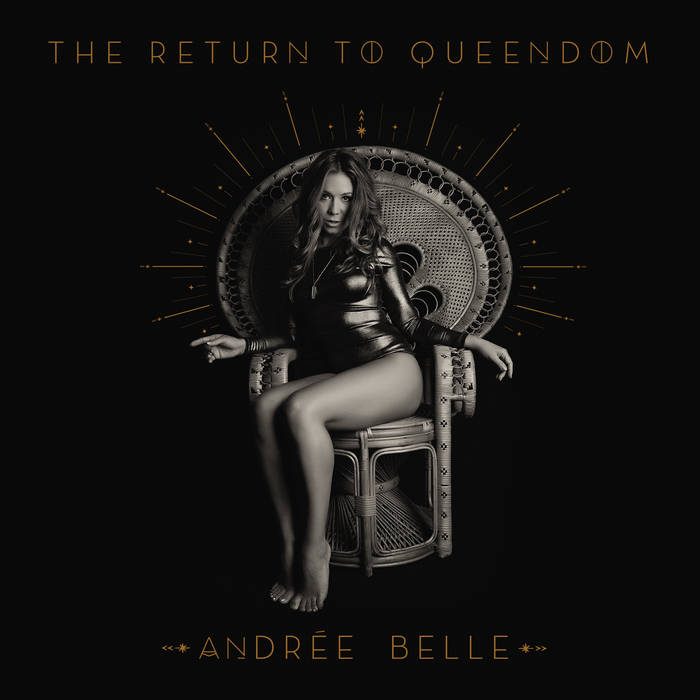 Return to Queendom