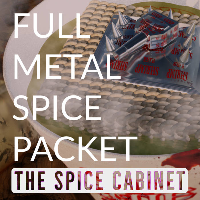 full metal spice packet.jpg