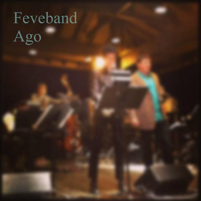 Feveband - Ago