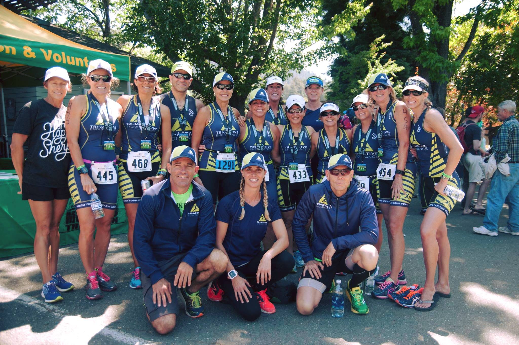 Monte Rio Triathlon June 2017.jpg