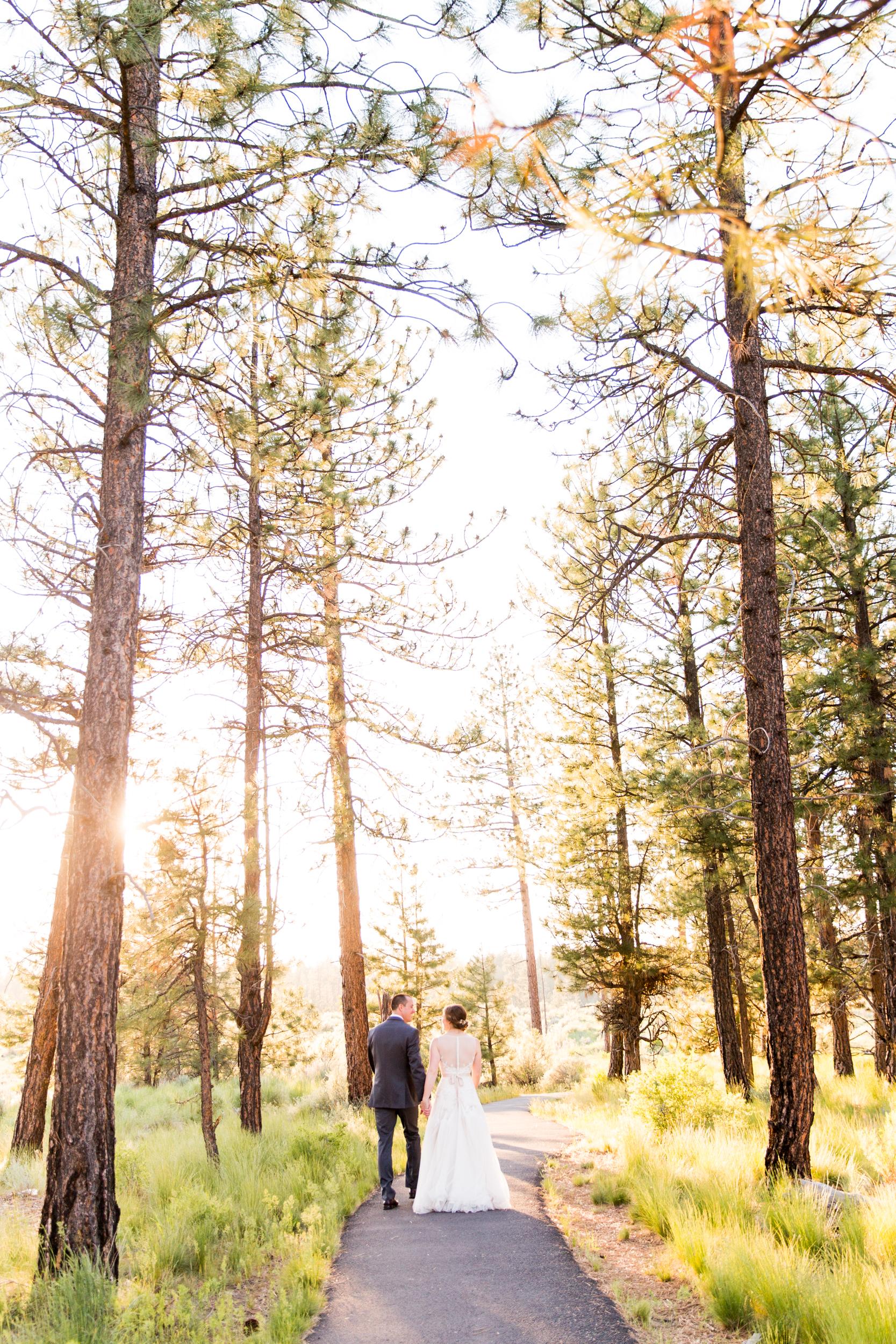 bend_wedding_photographer_2.jpg