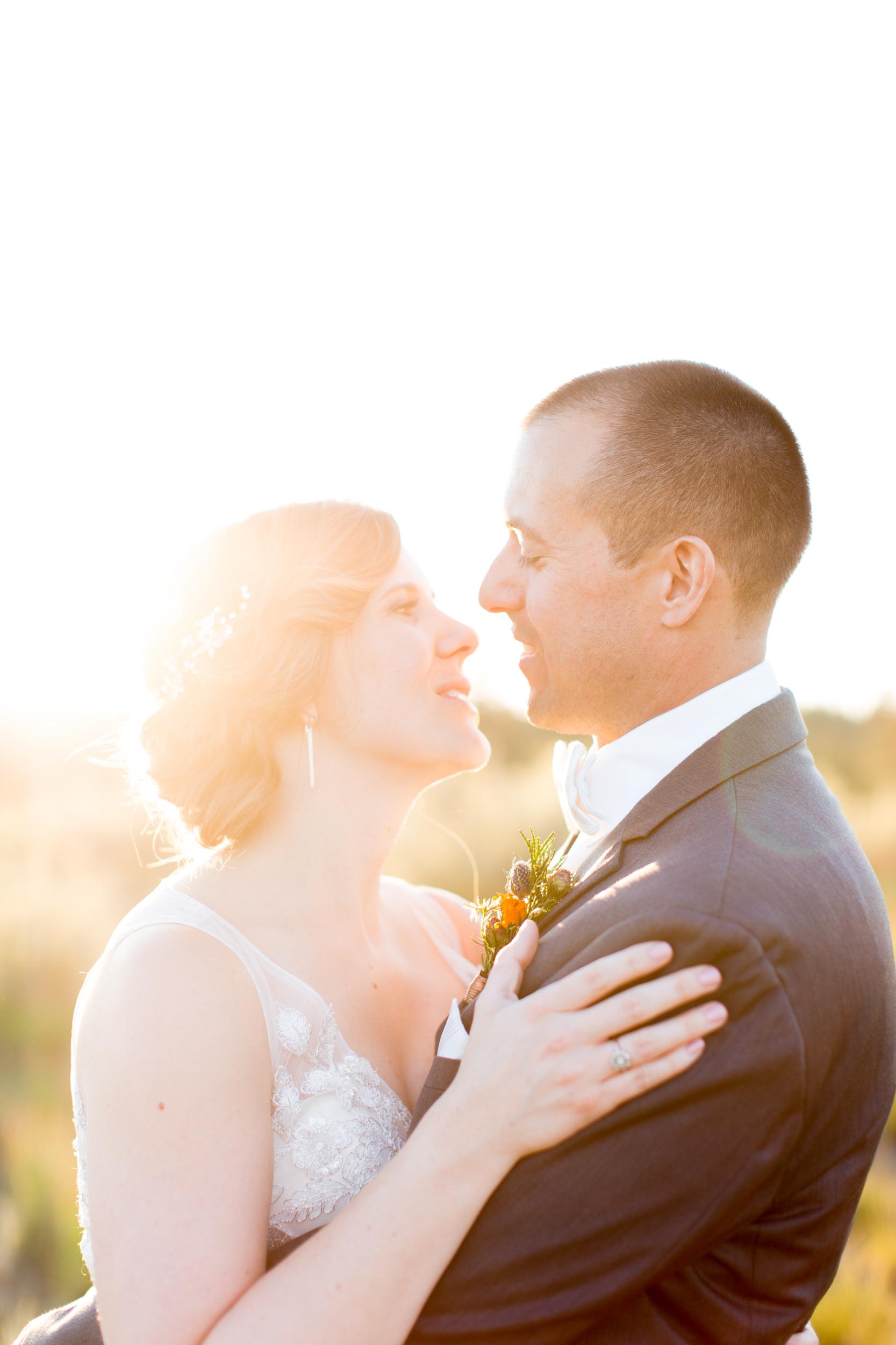 bend_wedding_photographer_3.jpg