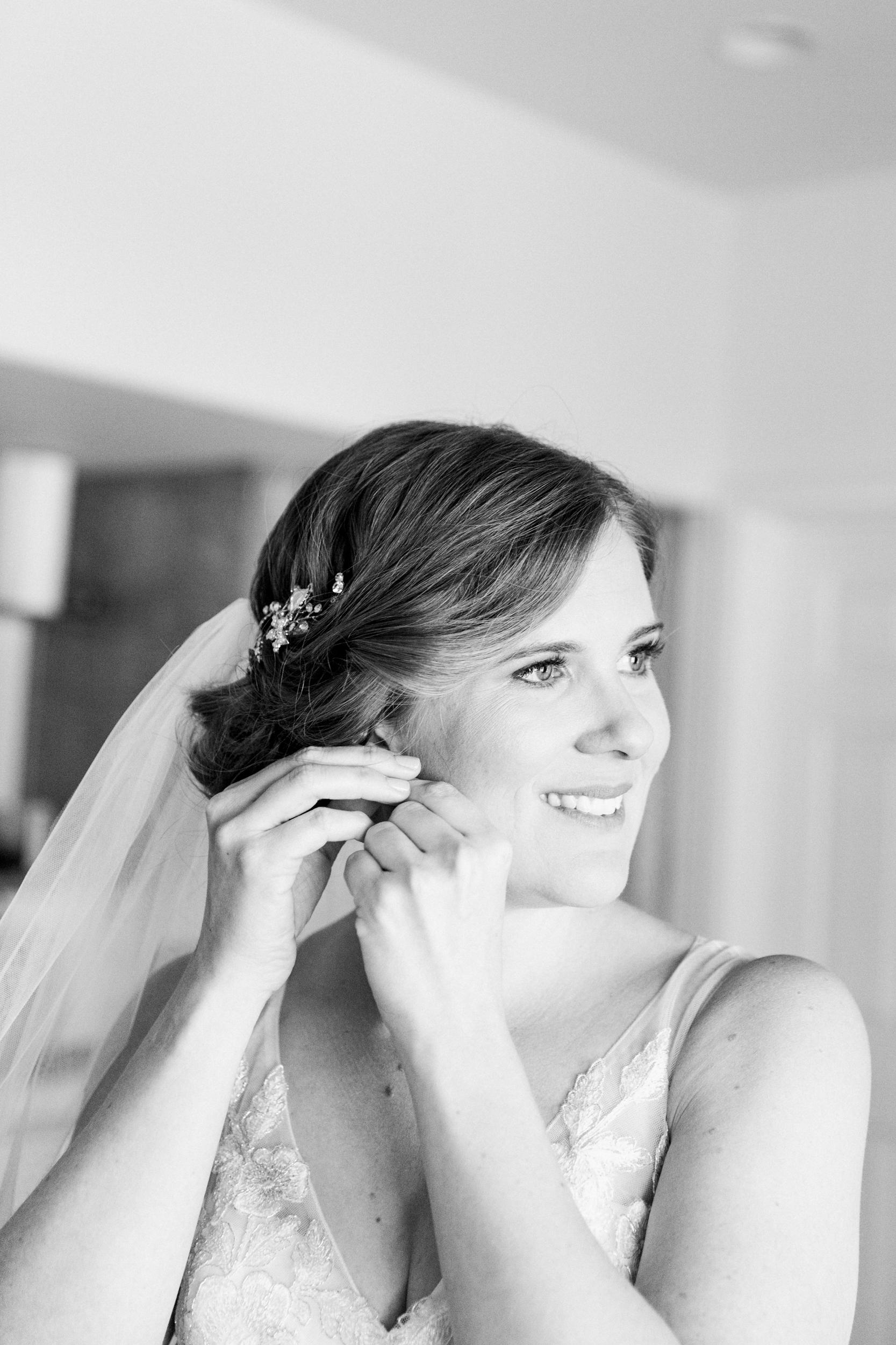 bend_wedding_photographer_6.jpg
