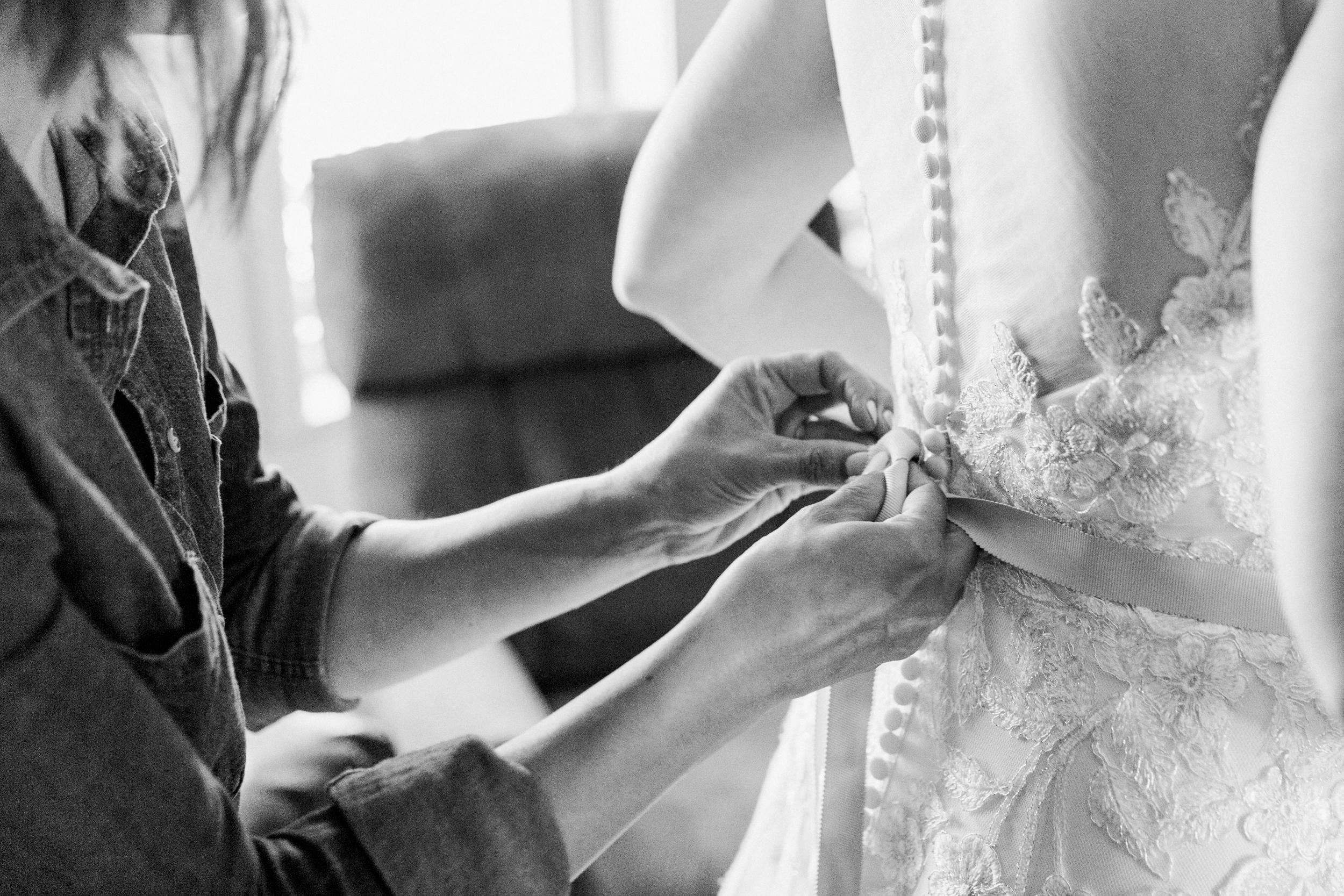 bend_wedding_photographer_7.jpg