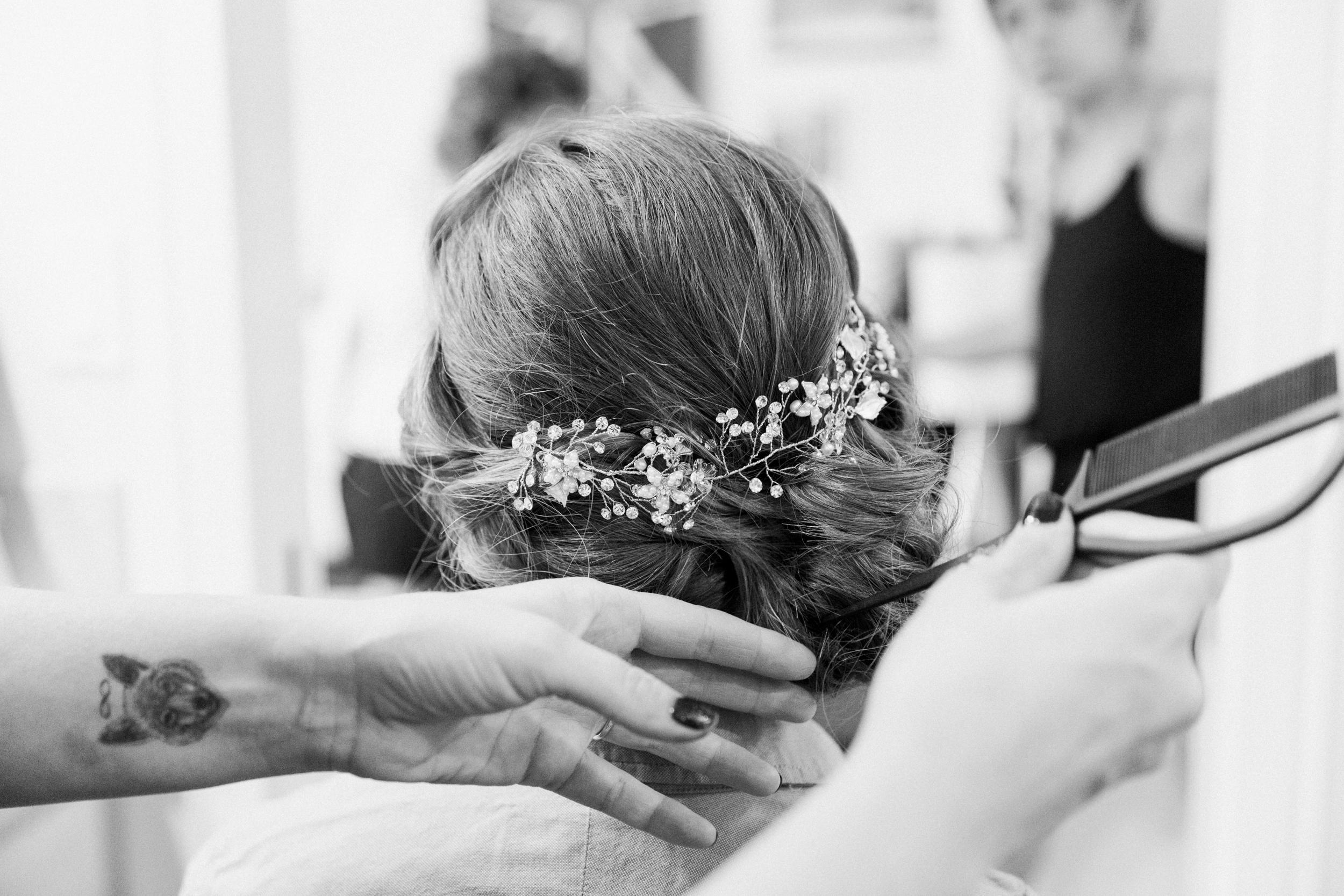 bend_wedding_photographer_10.jpg