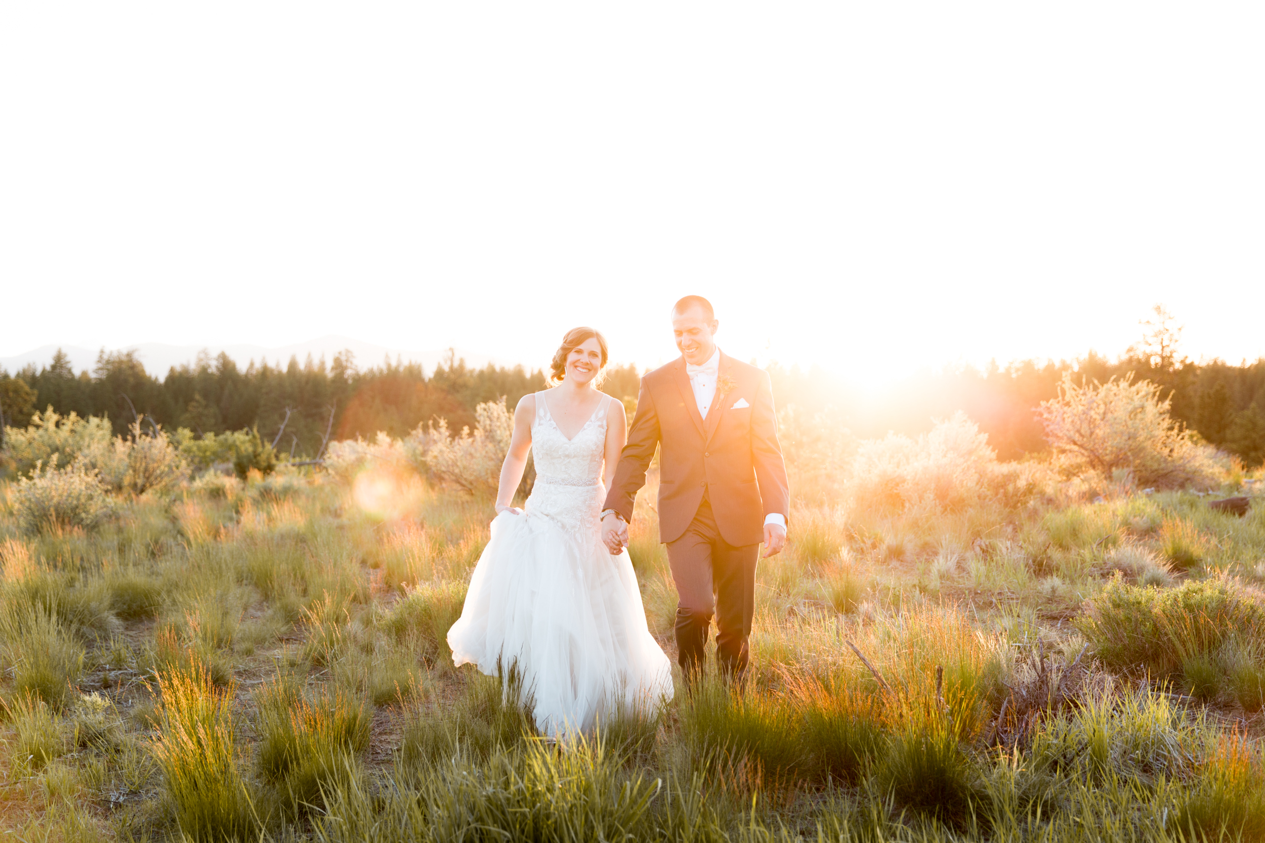 bend_wedding_photographer_34.jpg