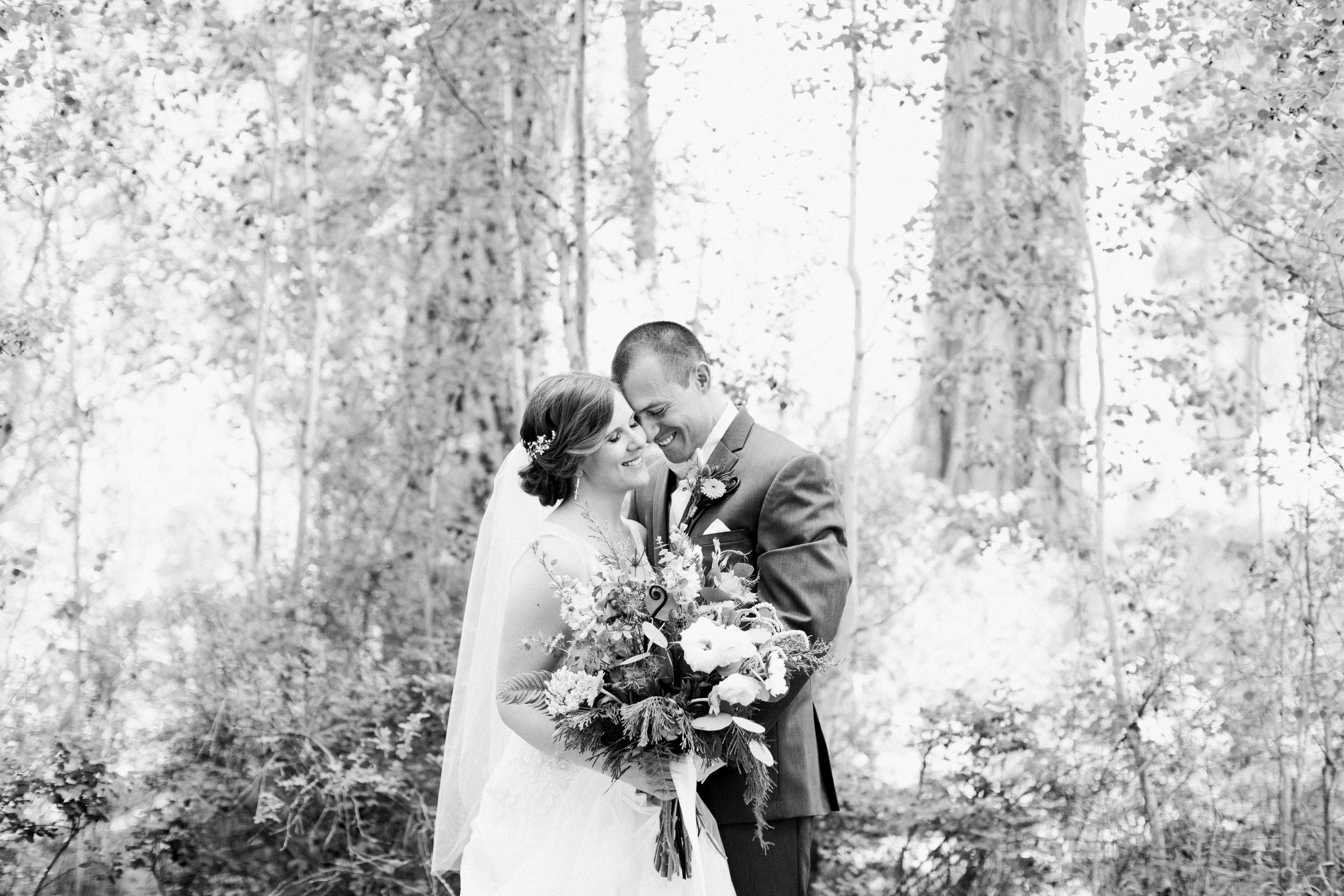 bend_wedding_photographer_15.jpg