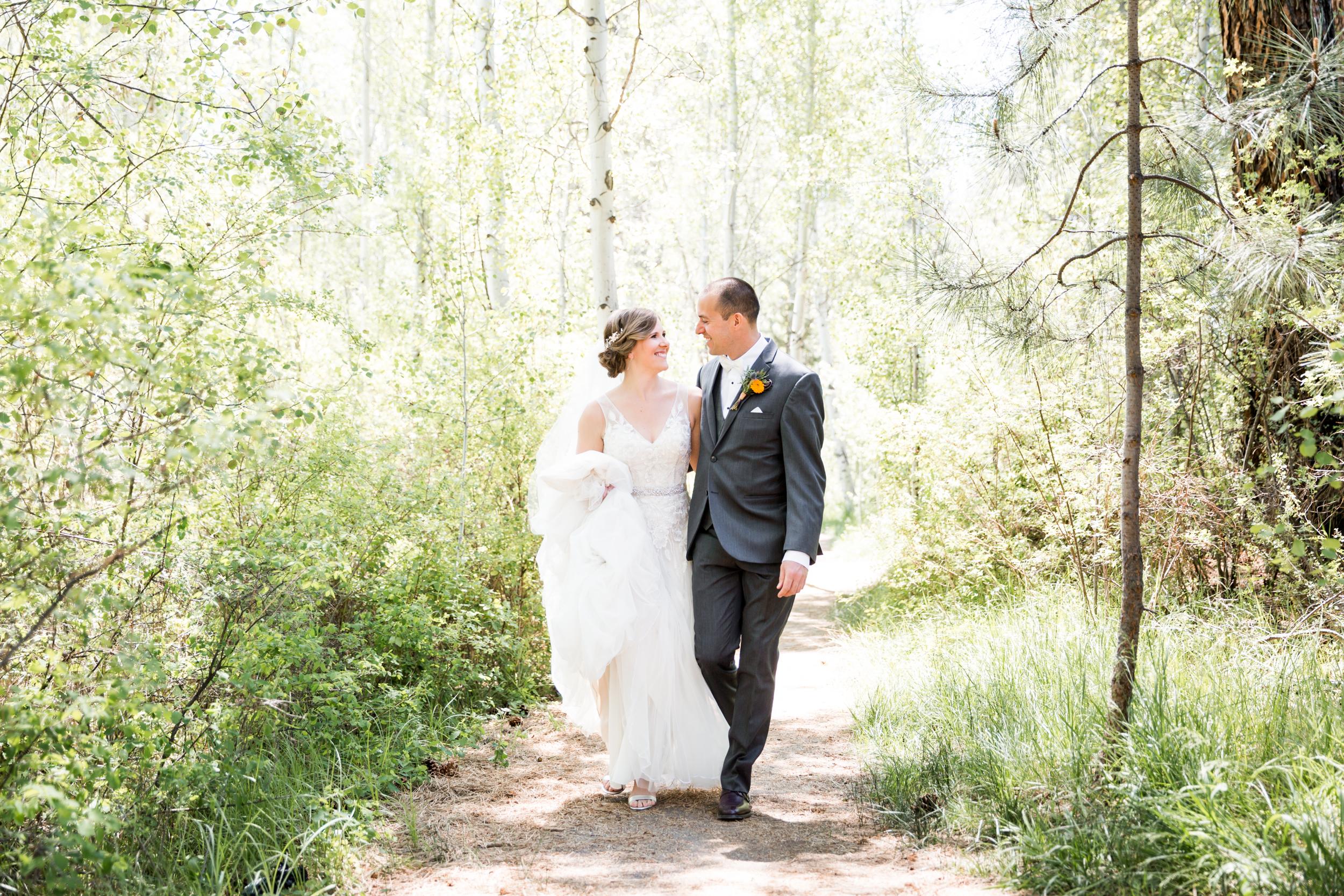bend_wedding_photographer_16.jpg