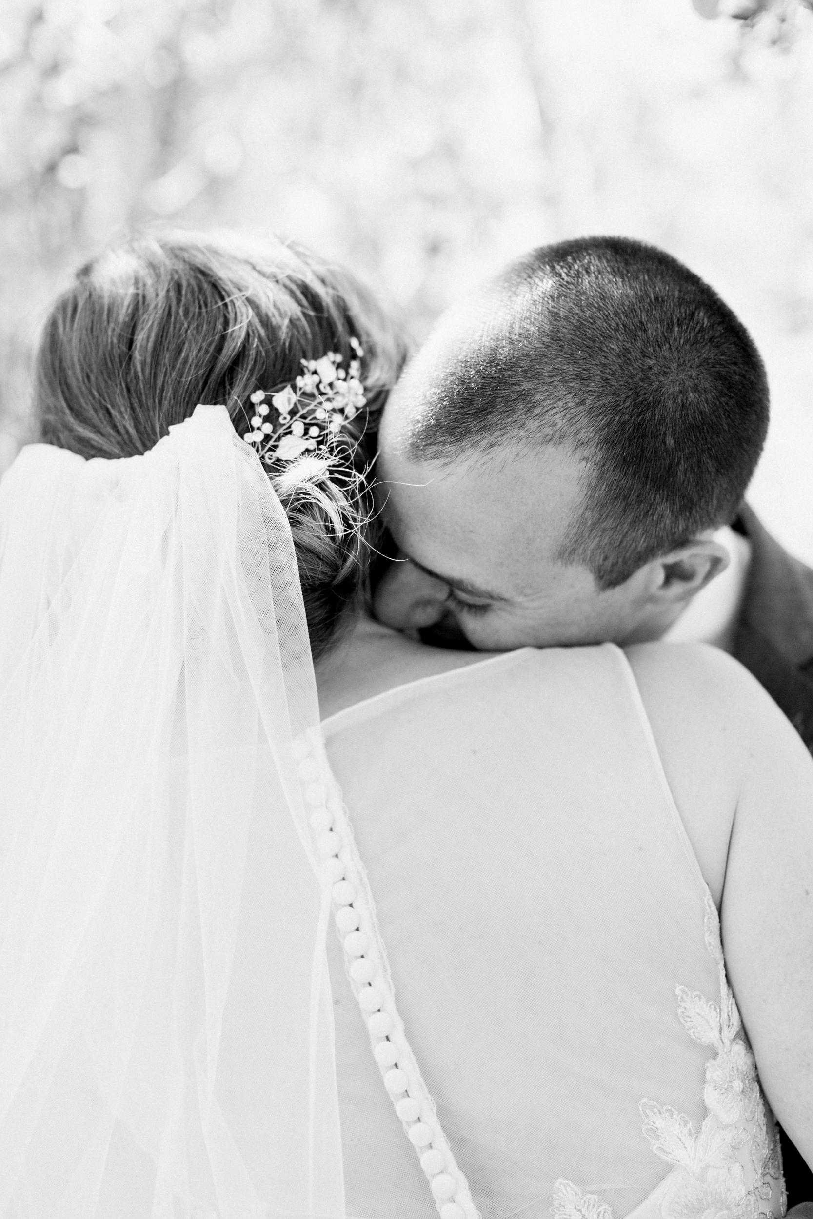 bend_wedding_photographer_55.jpg
