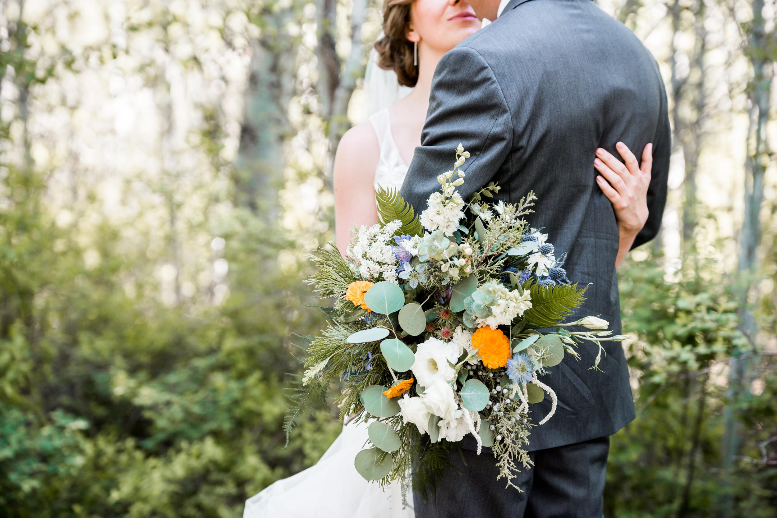 bend_wedding_photographer_19.jpg