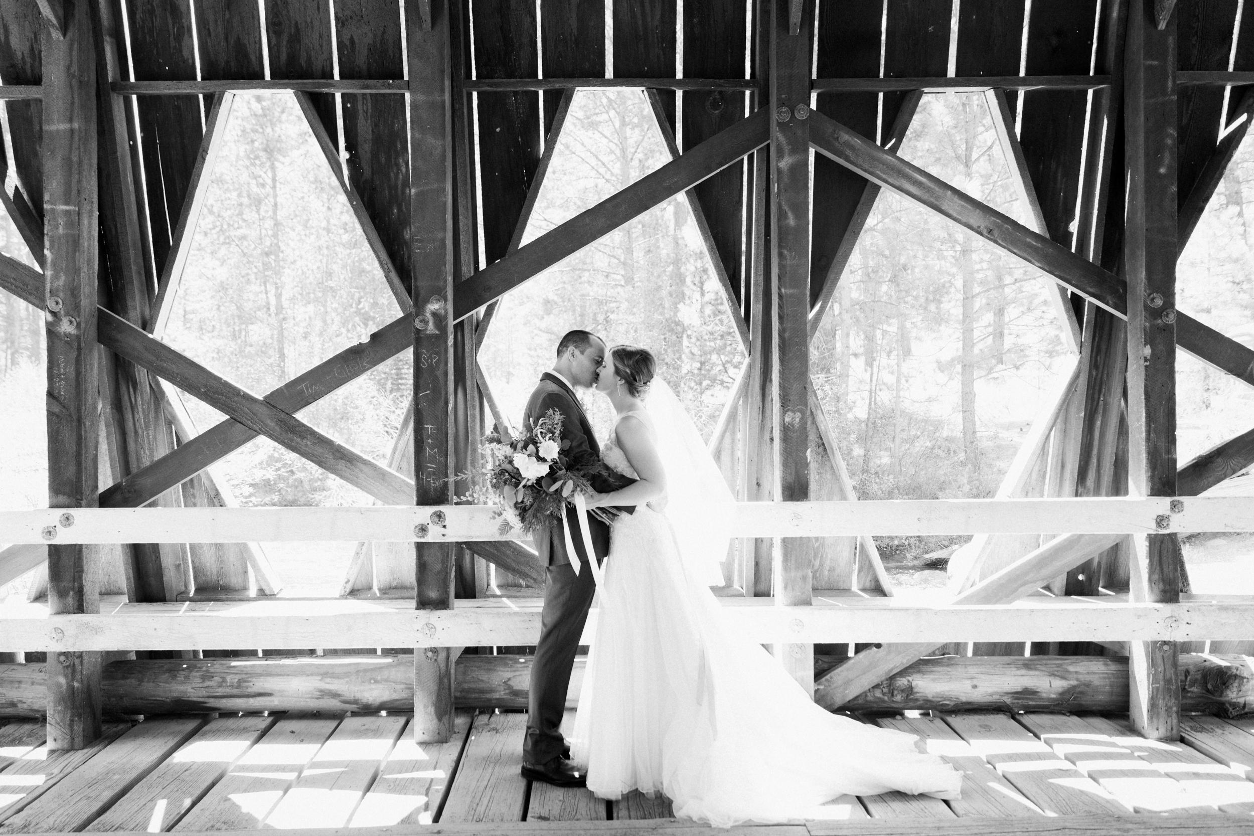 bend_wedding_photographer_35.jpg