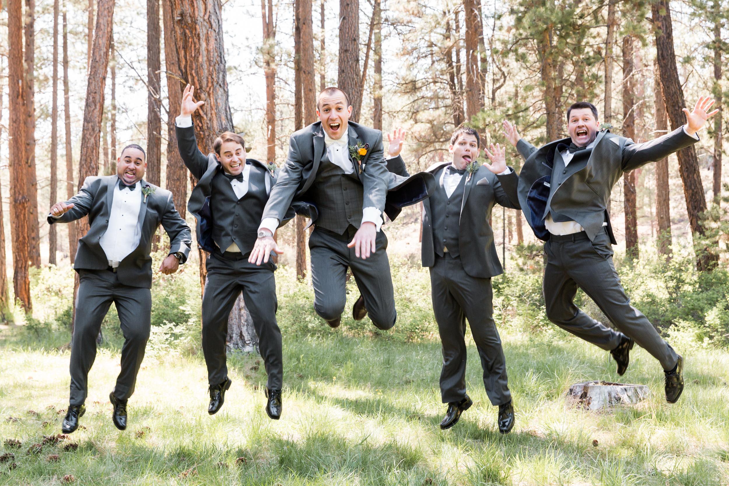 bend_wedding_photographer_20.jpg