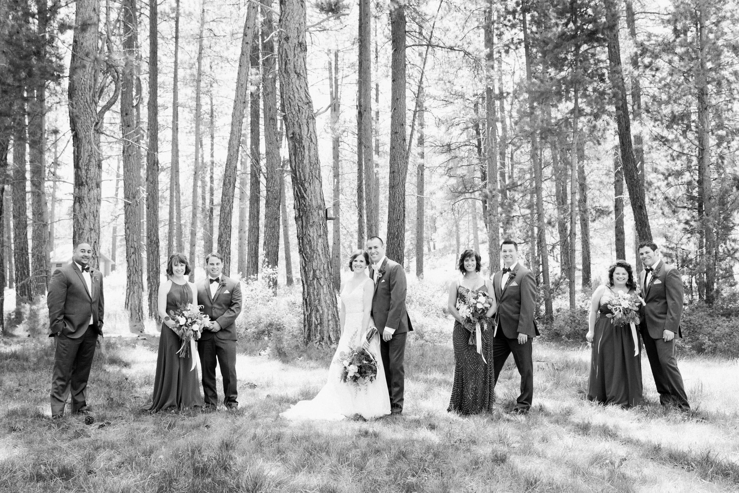 bend_wedding_photographer_76.jpg