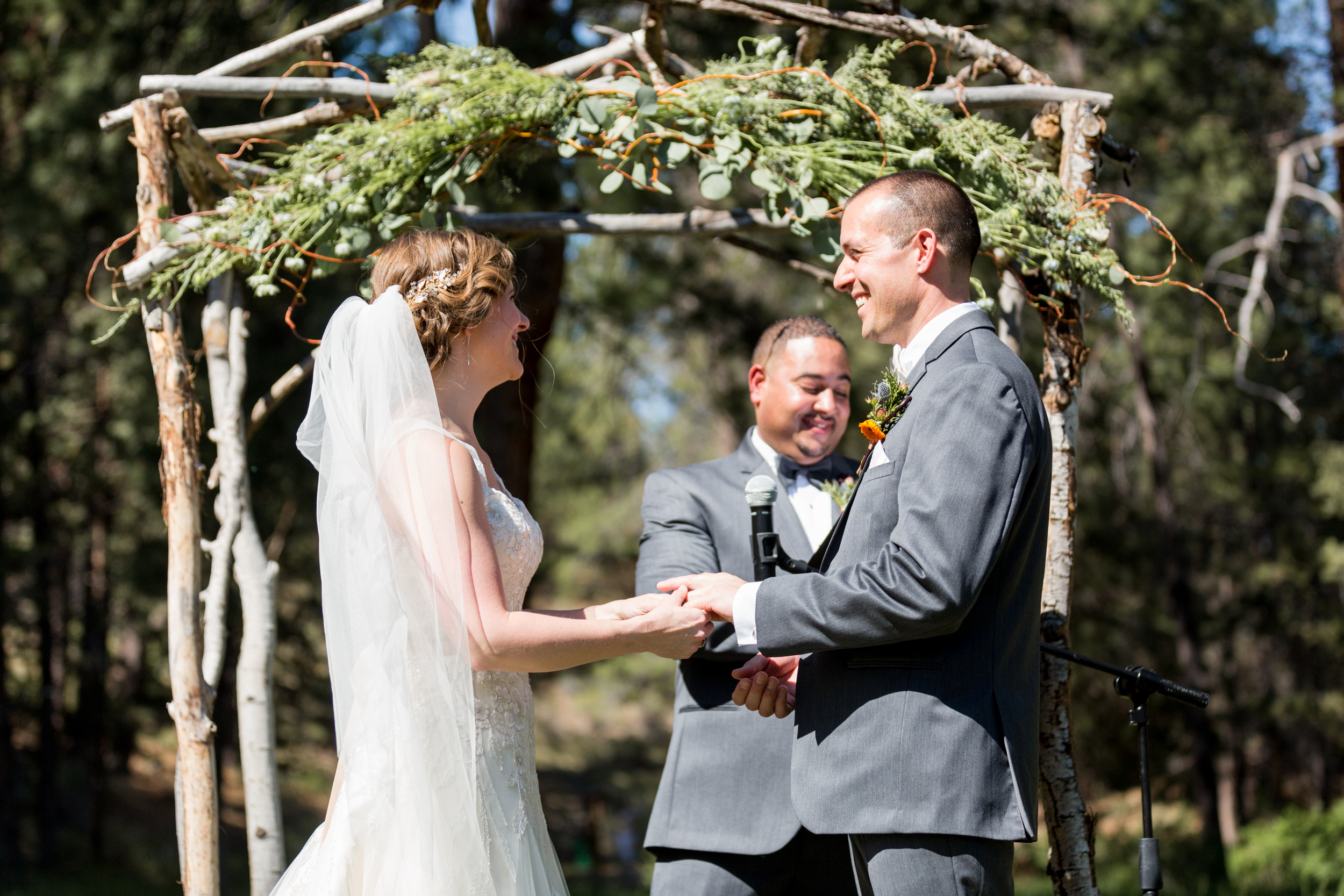 bend_wedding_photographer_27.jpg