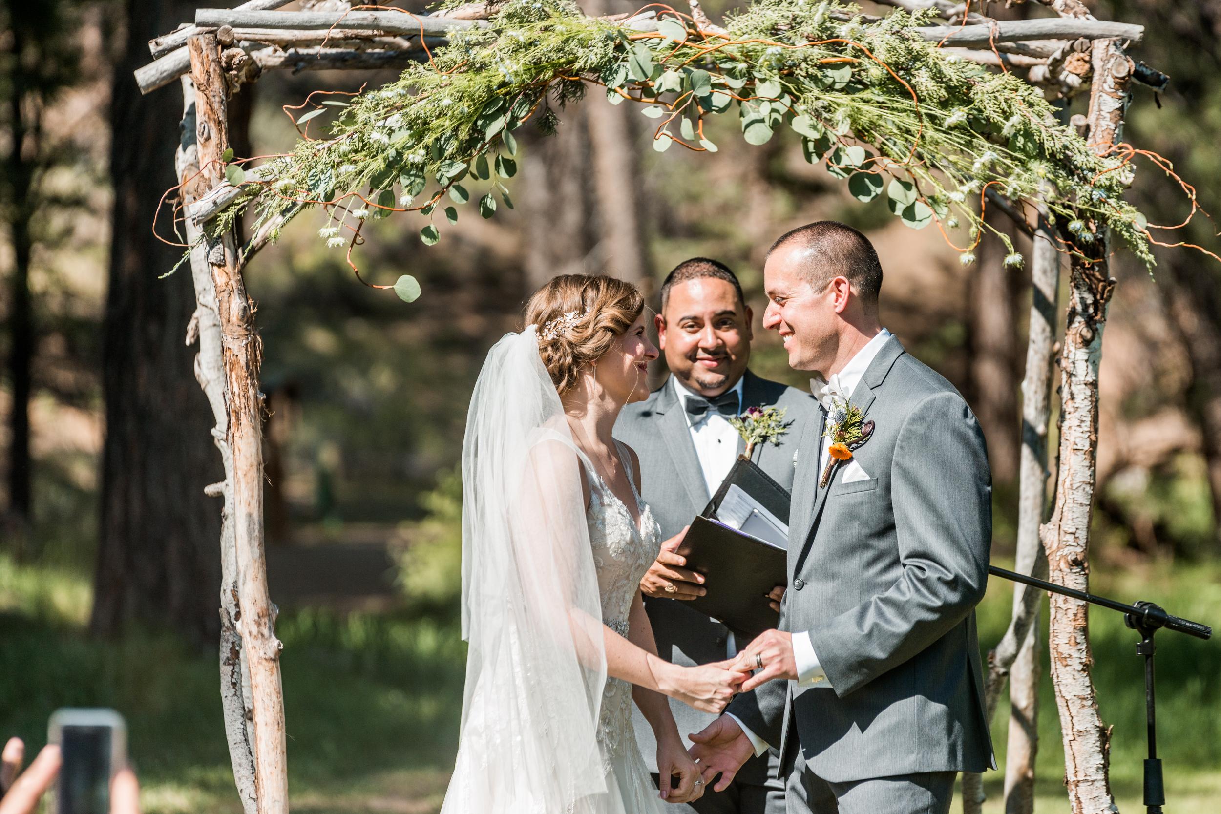bend_wedding_photographer_79.jpg